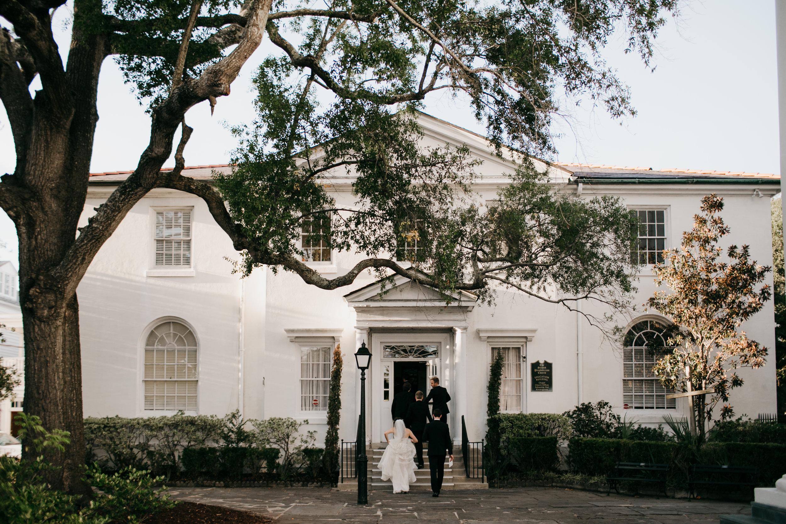 Photography Anthology - Nashville - Charleston Wedding Photographer (47 of 97).jpg