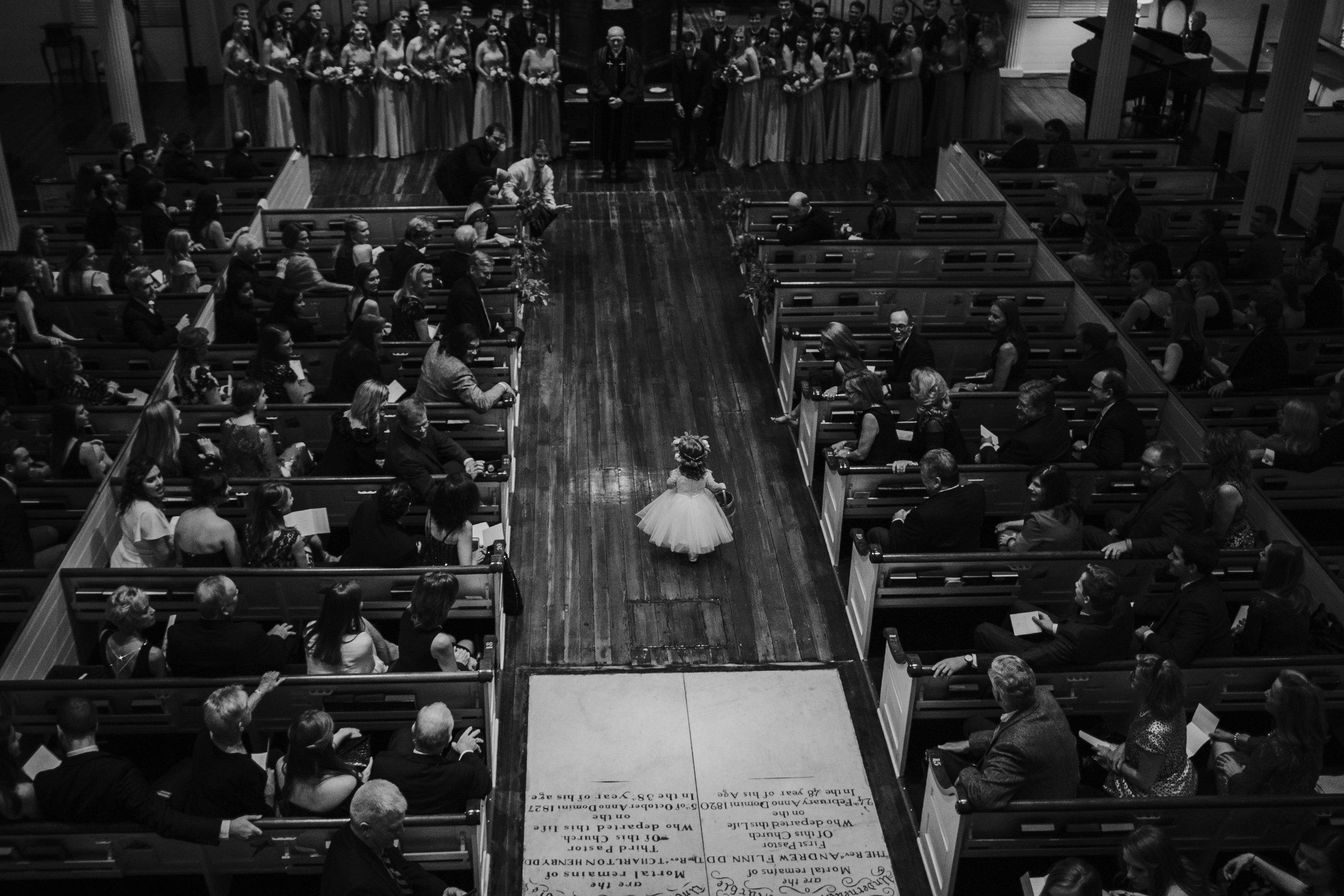 Photography Anthology - Nashville - Charleston Wedding Photographer (54 of 97).jpg
