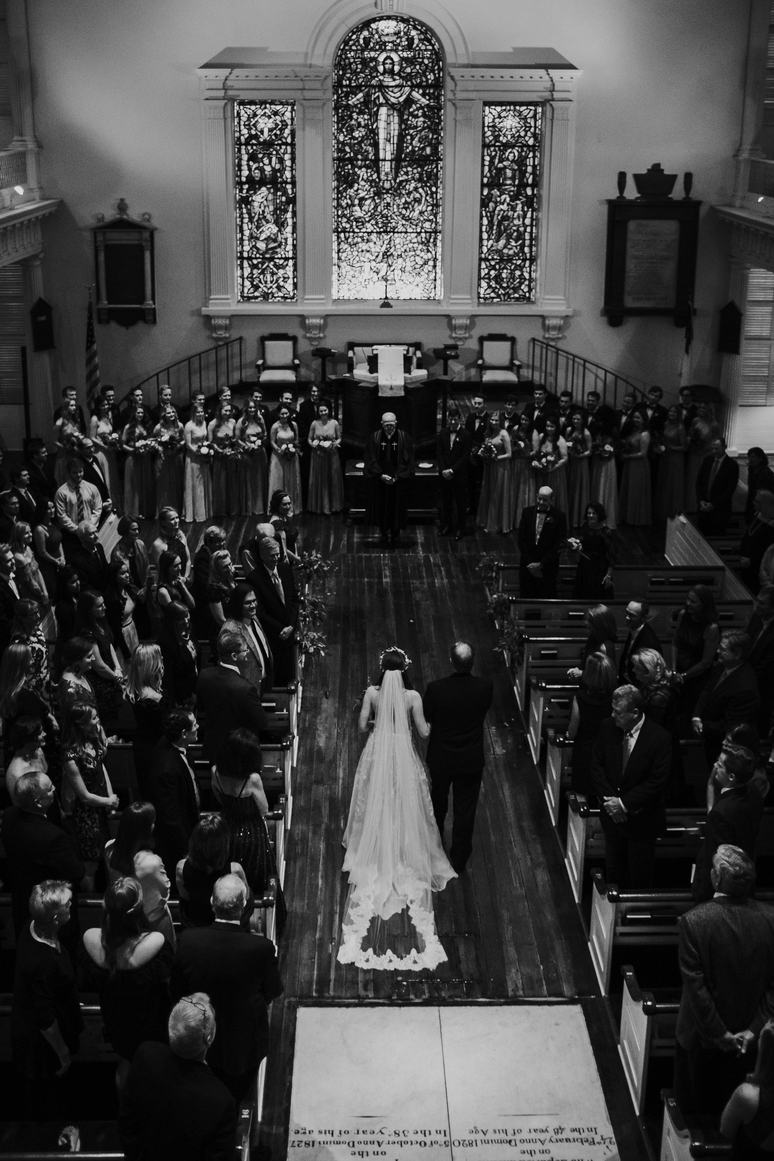 Photography Anthology - Nashville - Charleston Wedding Photographer (55 of 97).jpg