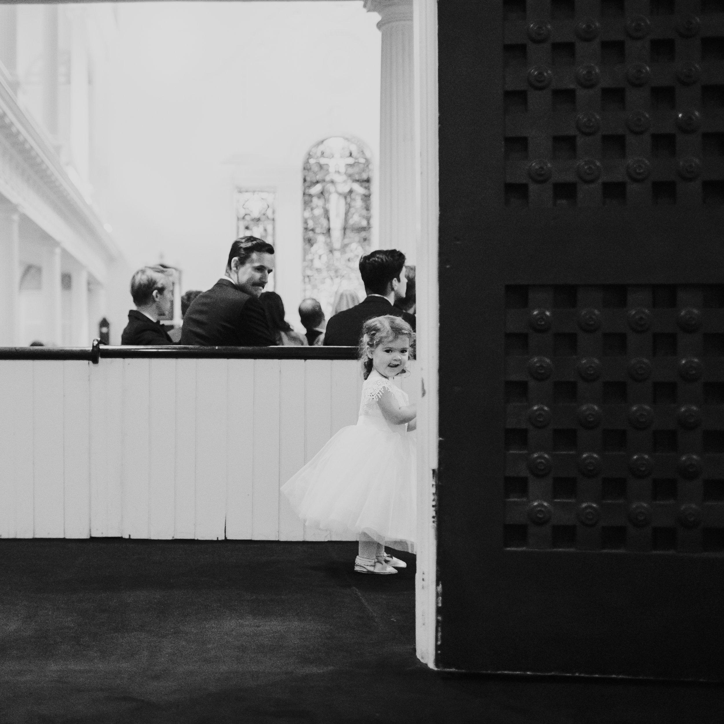 Photography Anthology - Nashville - Charleston Wedding Photographer (56 of 97).jpg