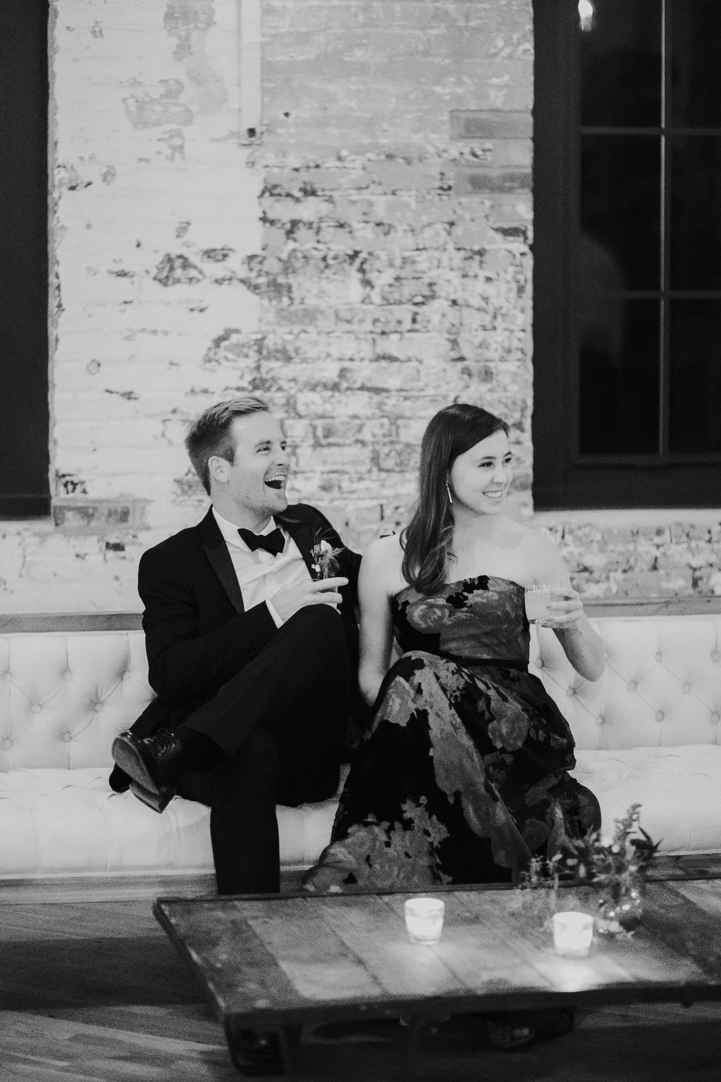 Photography Anthology - Nashville - Charleston Wedding Photographer (61 of 97).jpg