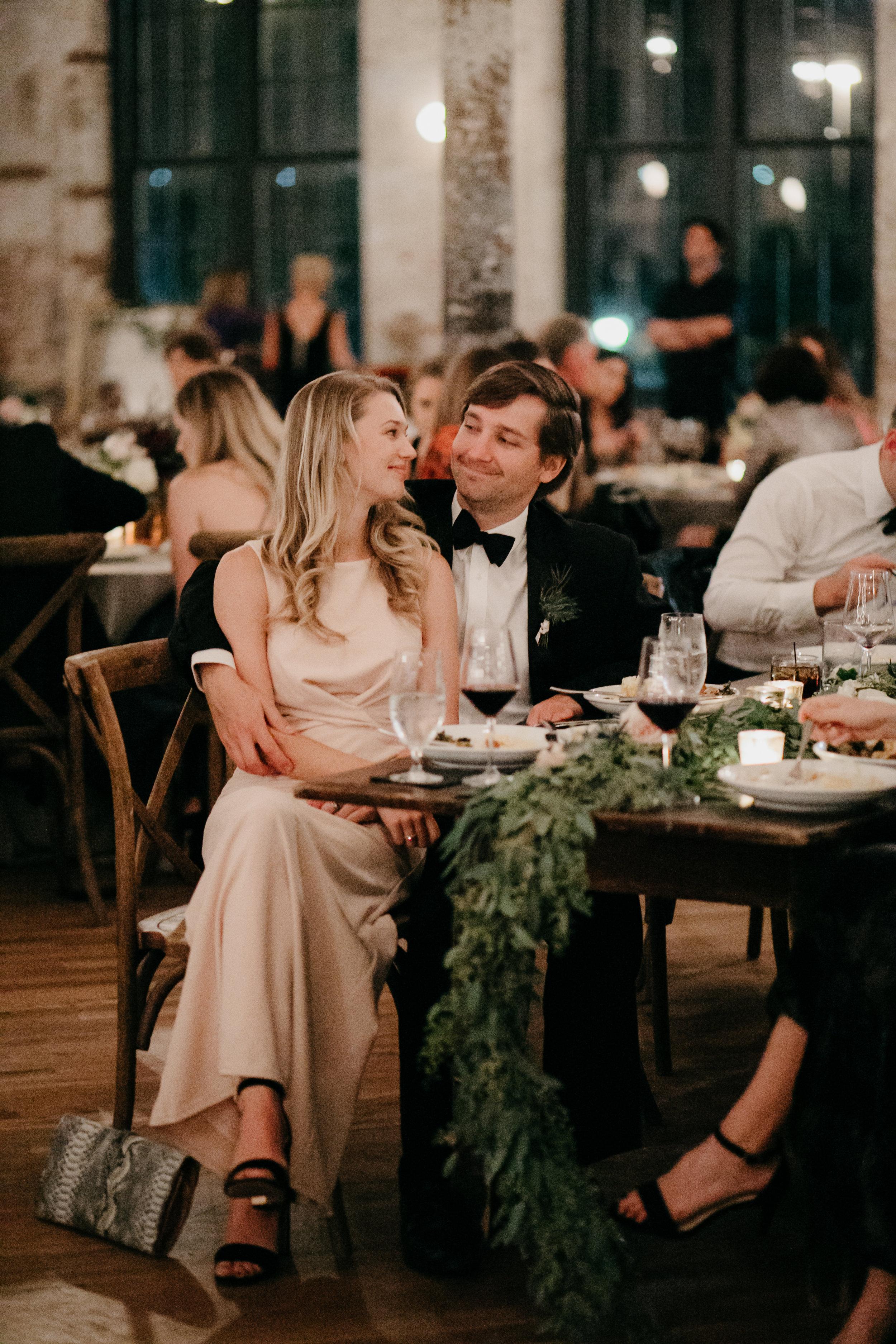 Photography Anthology - Nashville - Charleston Wedding Photographer (72 of 97).jpg