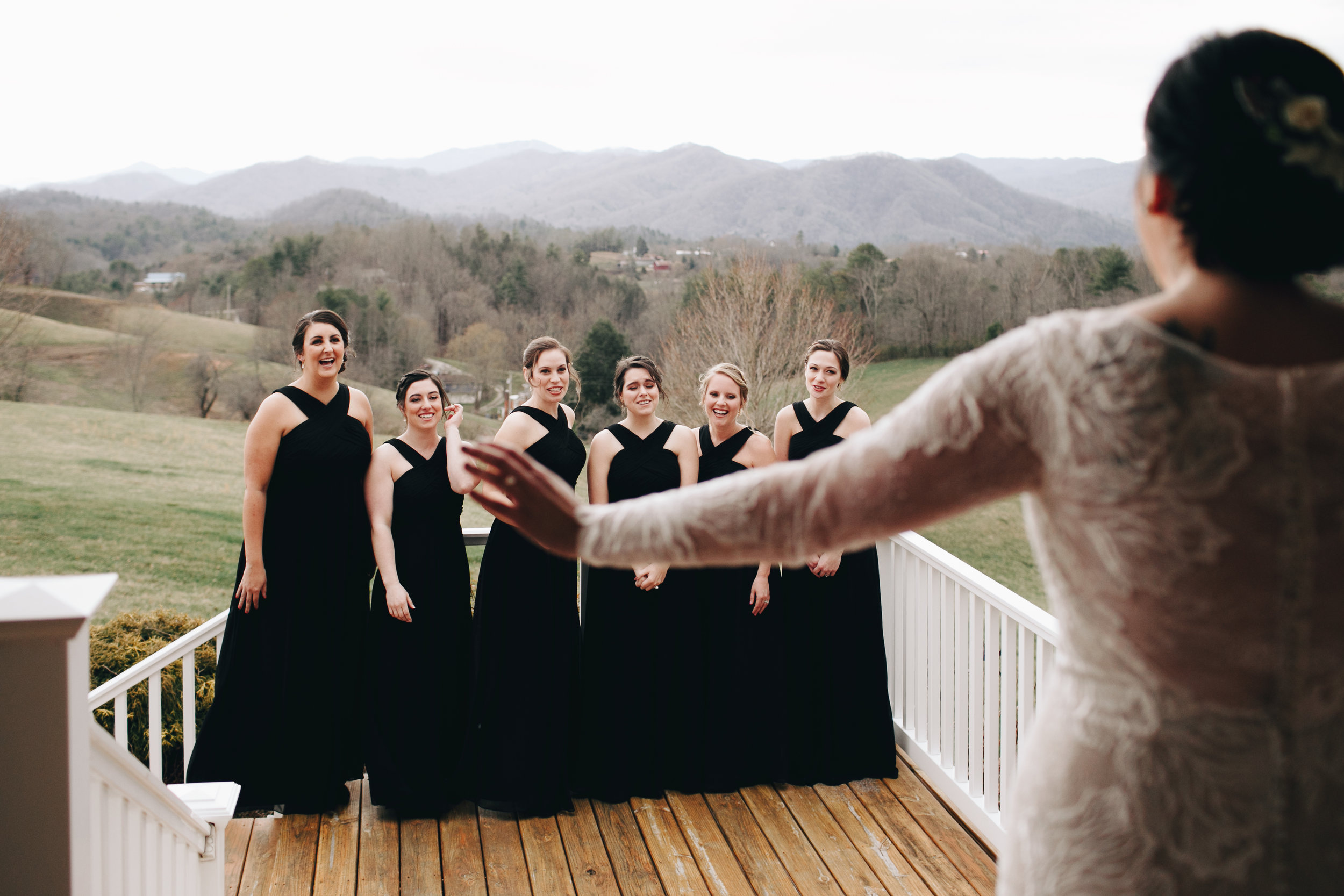 1Photography Anthology -  Asheville NC Wedding The Ridge (23 of 184).jpg