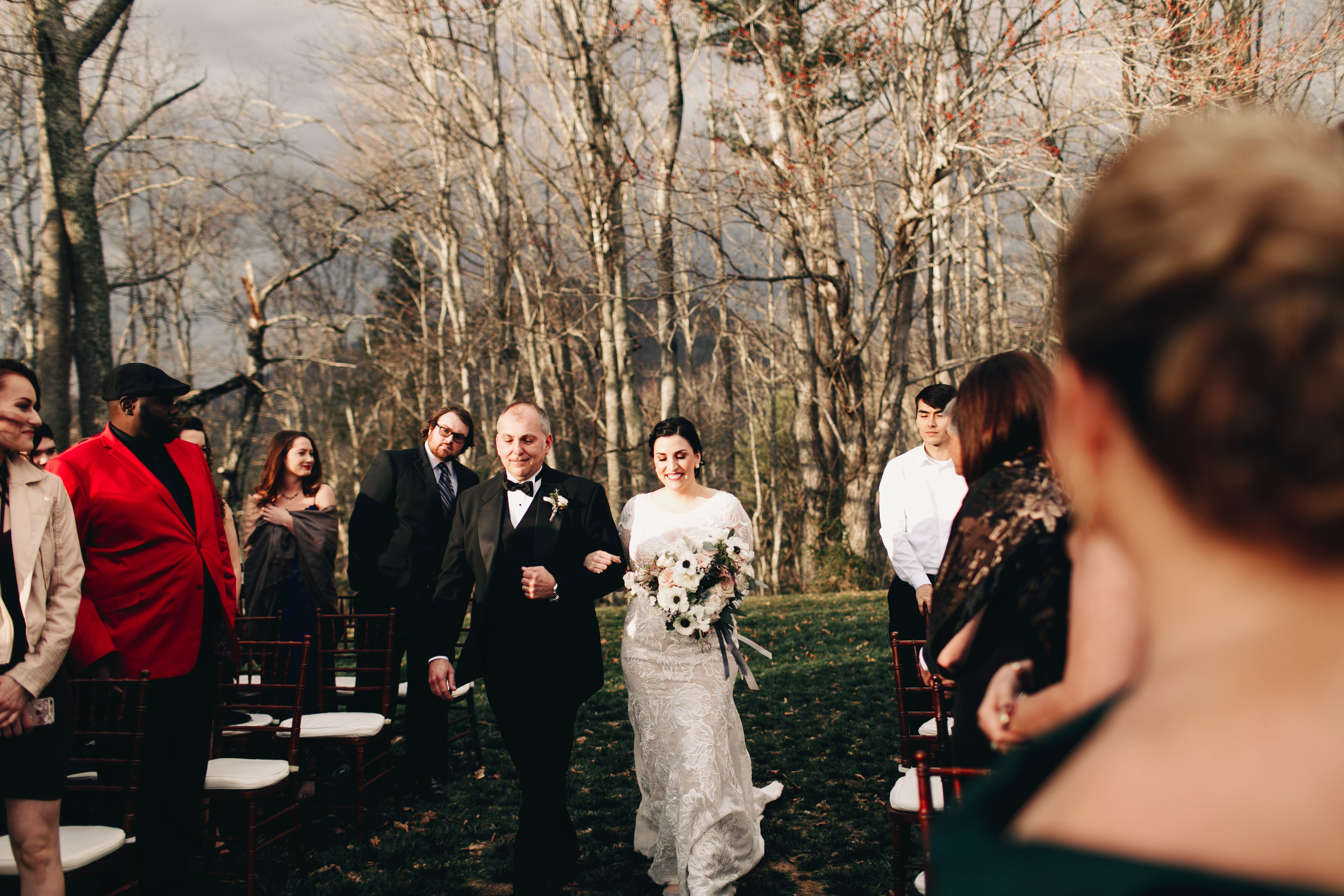 1Photography Anthology -  Asheville NC Wedding The Ridge (62 of 184).jpg