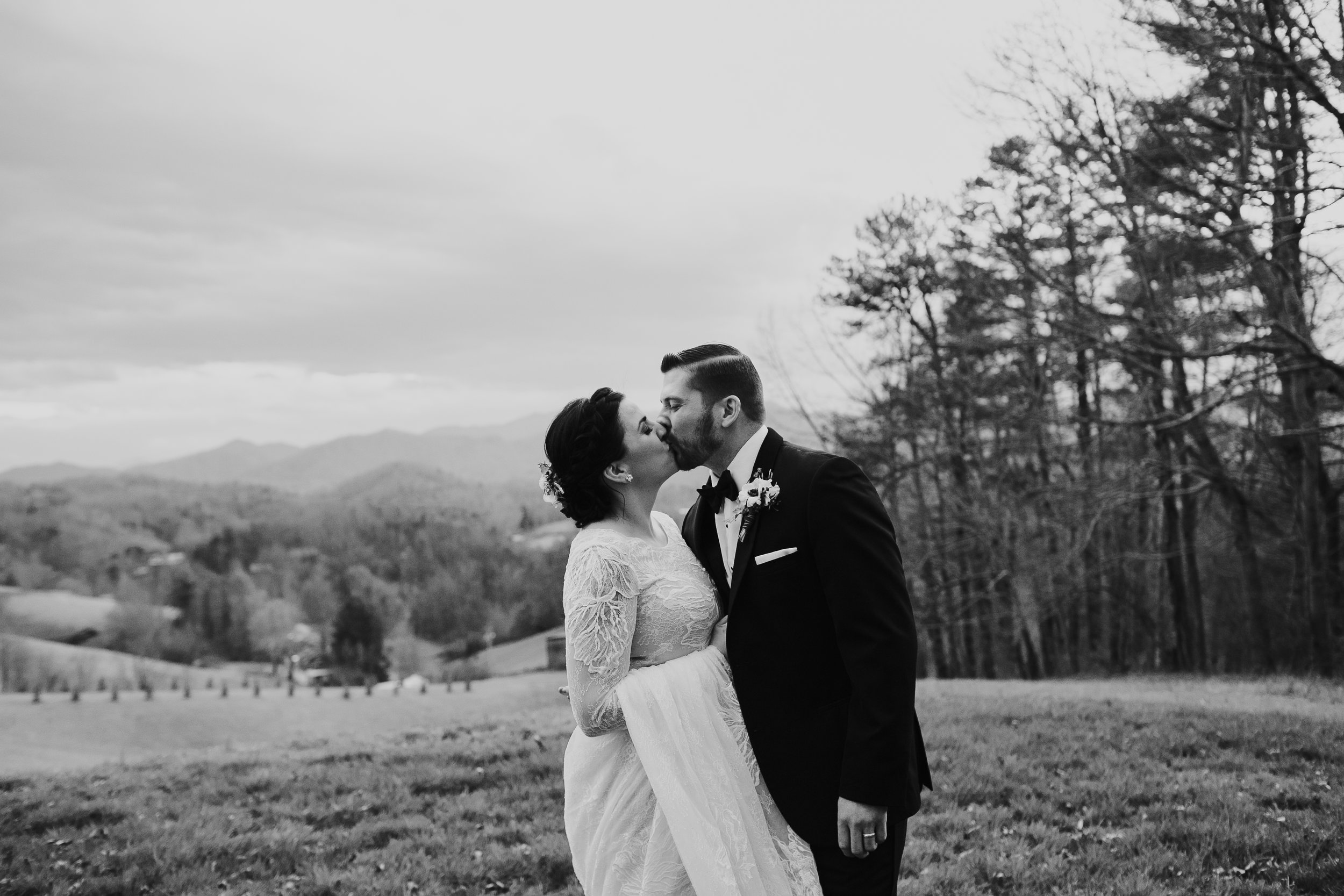 1Photography Anthology -  Asheville NC Wedding The Ridge (107 of 184).jpg