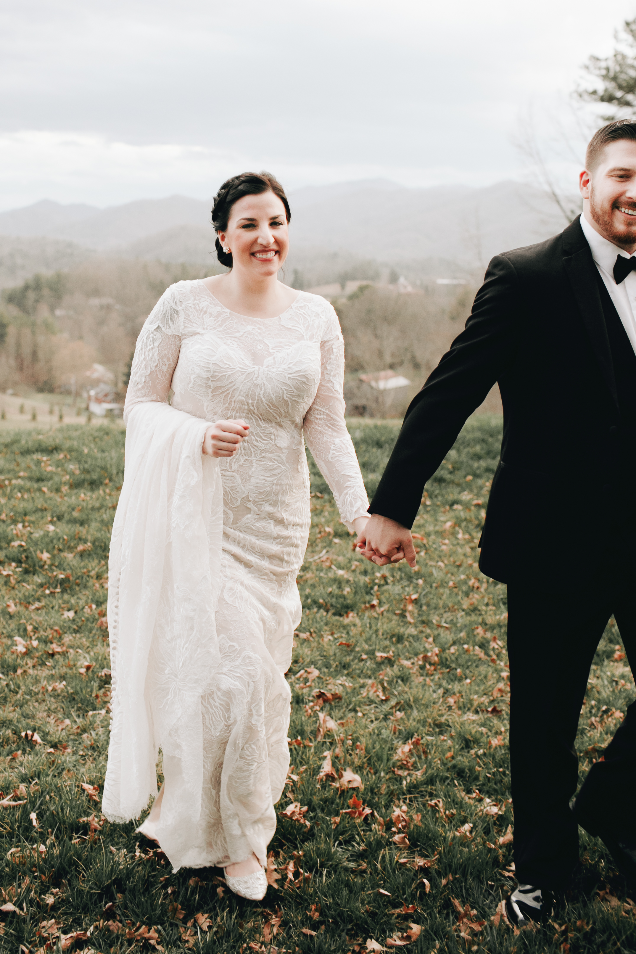 1Photography Anthology -  Asheville NC Wedding The Ridge (108 of 184).jpg