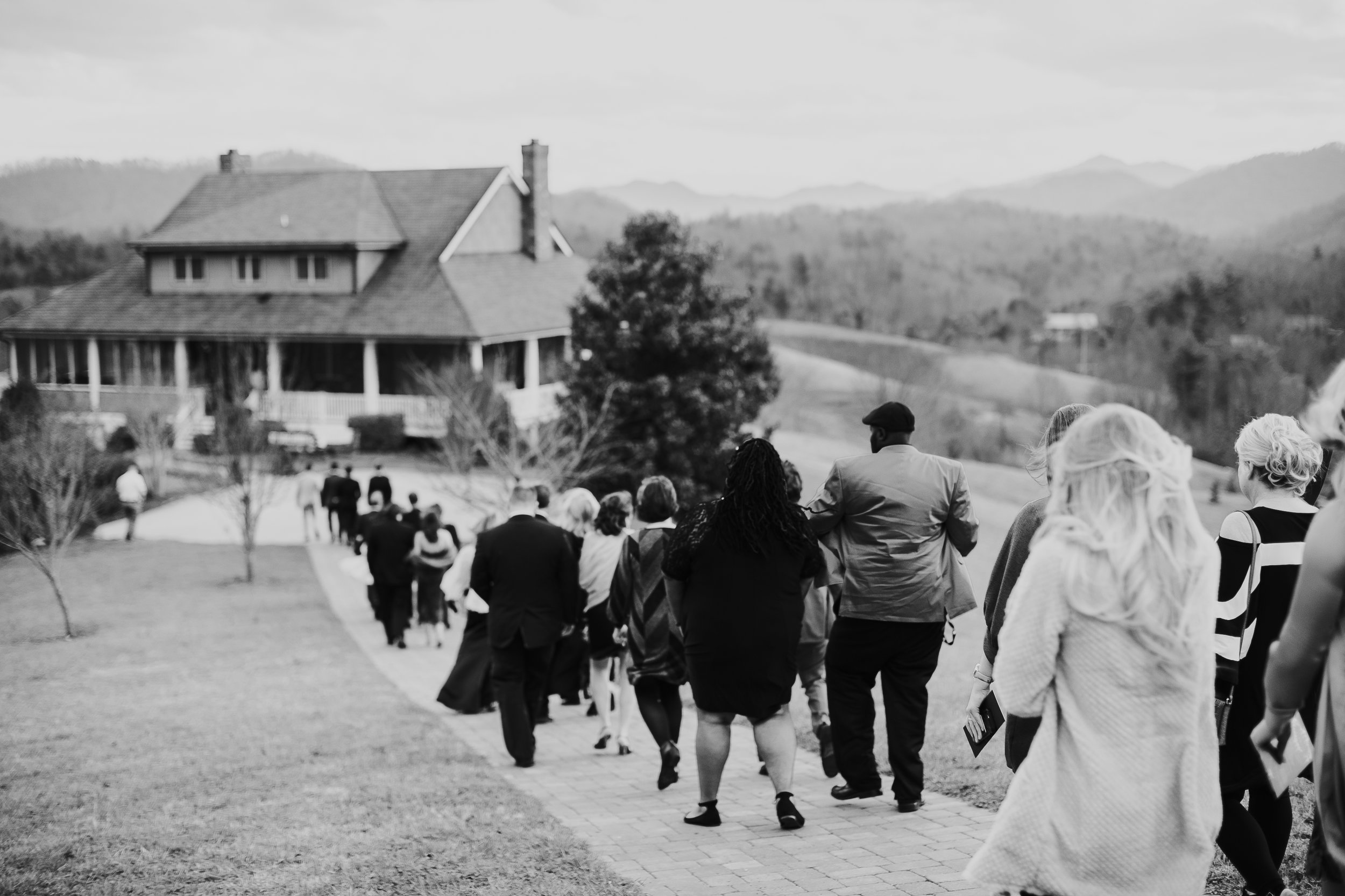 1Photography Anthology -  Asheville NC Wedding The Ridge (116 of 184).jpg