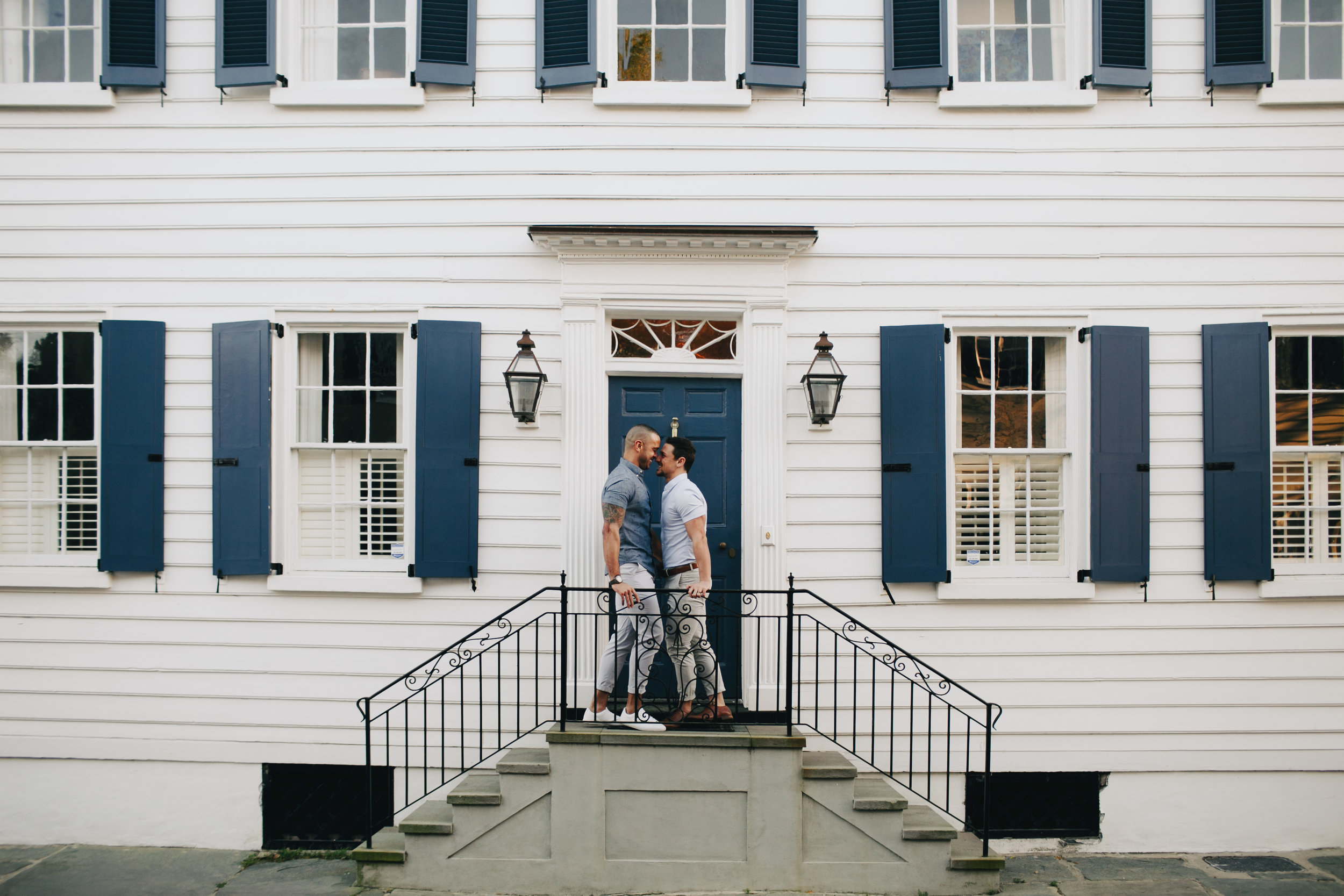 Photography Anthology -  Anthony + Tommy - Charleston Engagement Photos (22 of 39).jpg