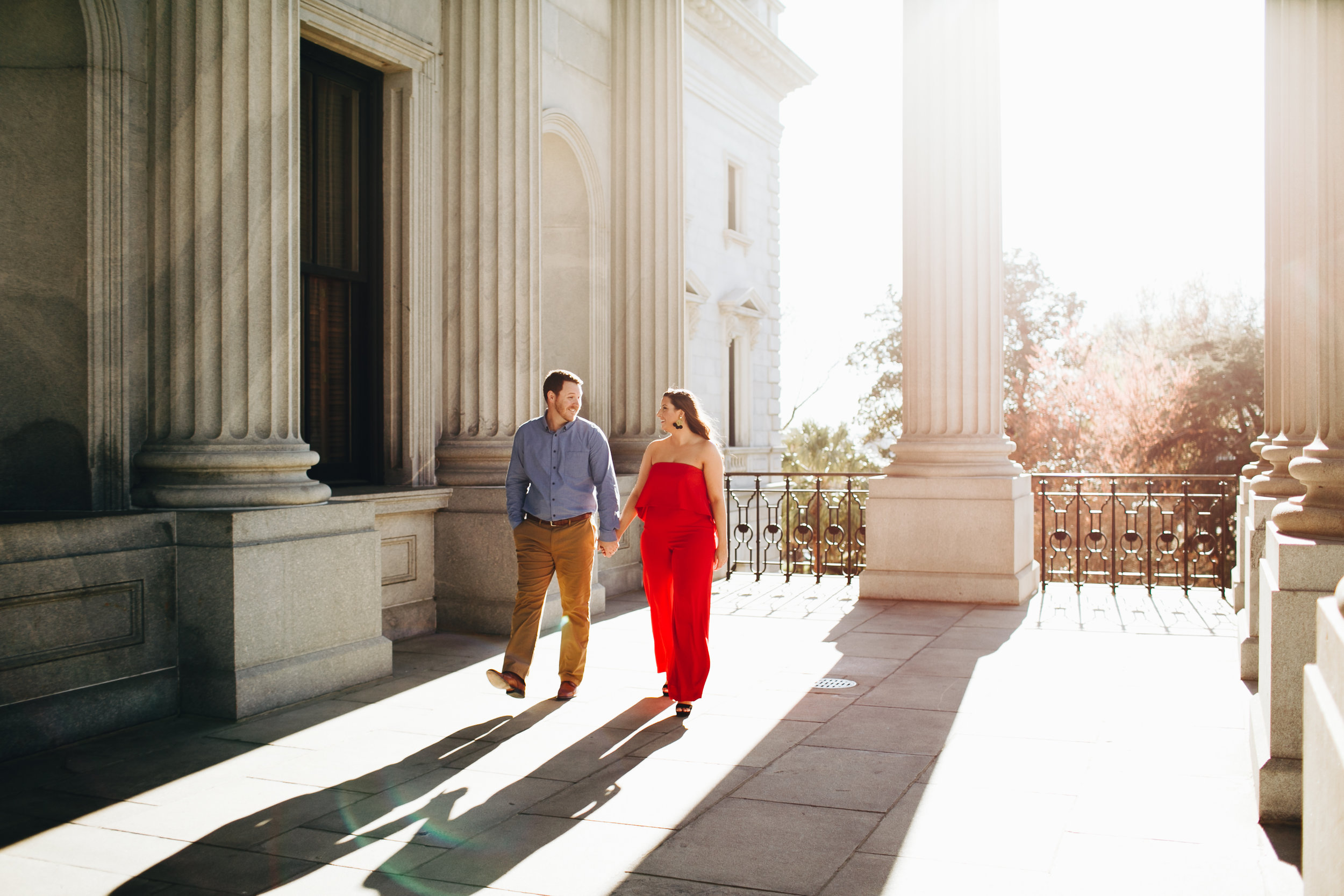 Photography Anthology - Columbia Engagement Photos (1 of 26).jpg