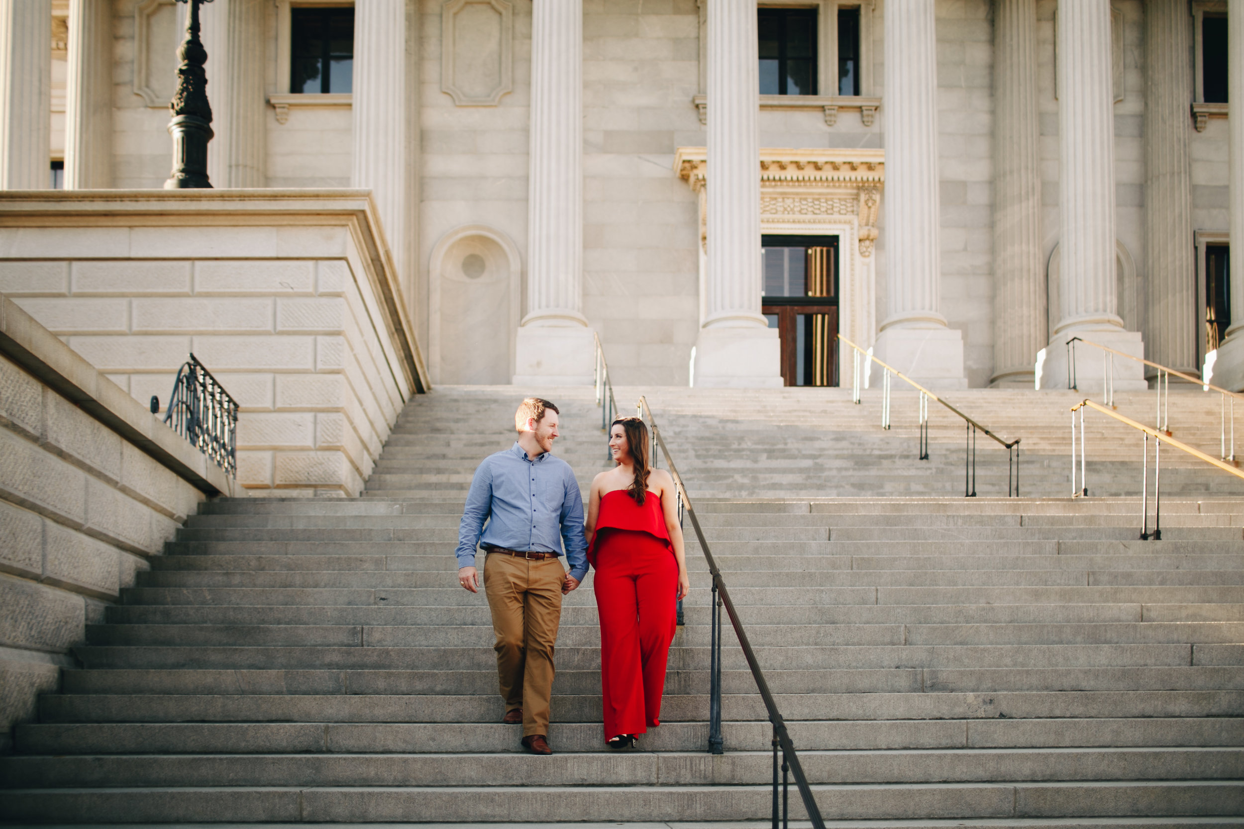 Photography Anthology - Columbia Engagement Photos (11 of 26).jpg