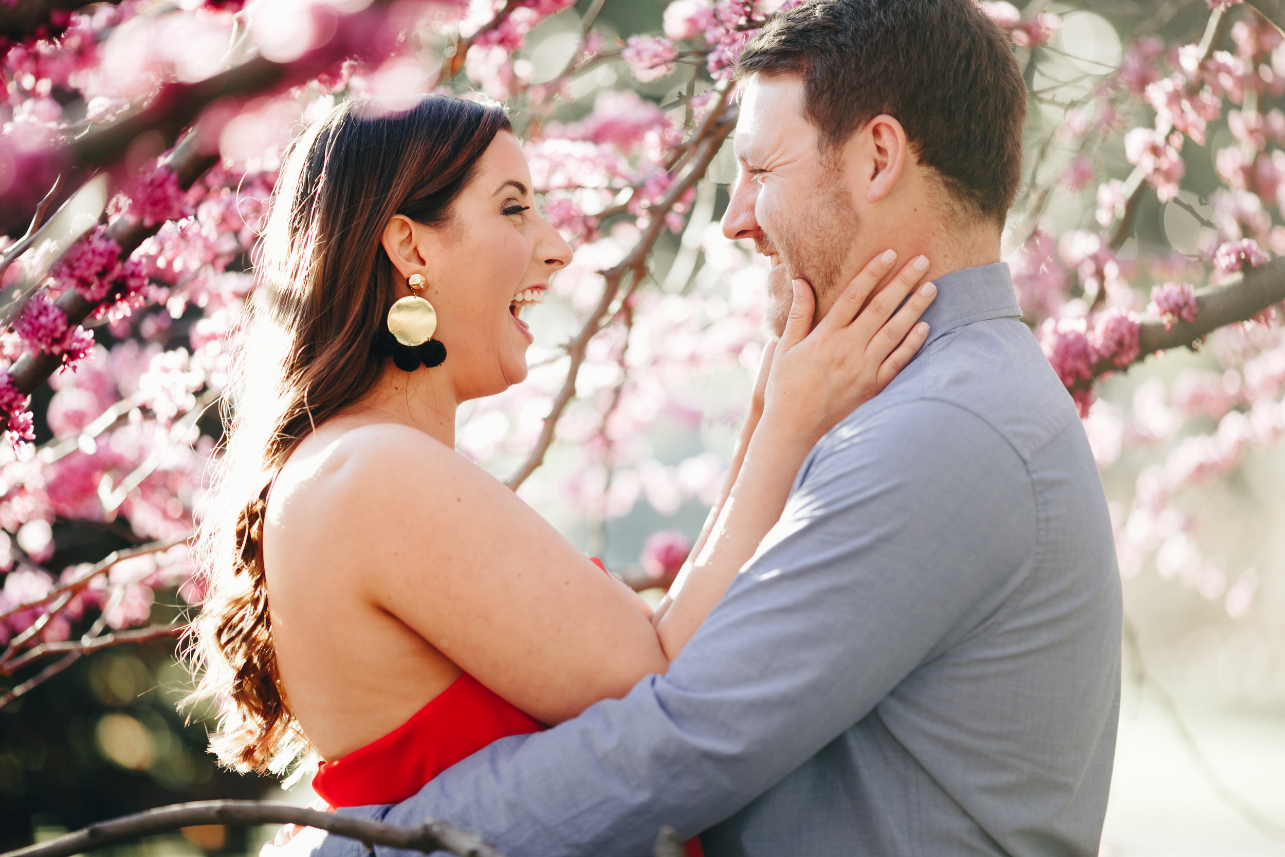 Photography Anthology - Columbia Engagement Photos (17 of 26).jpg