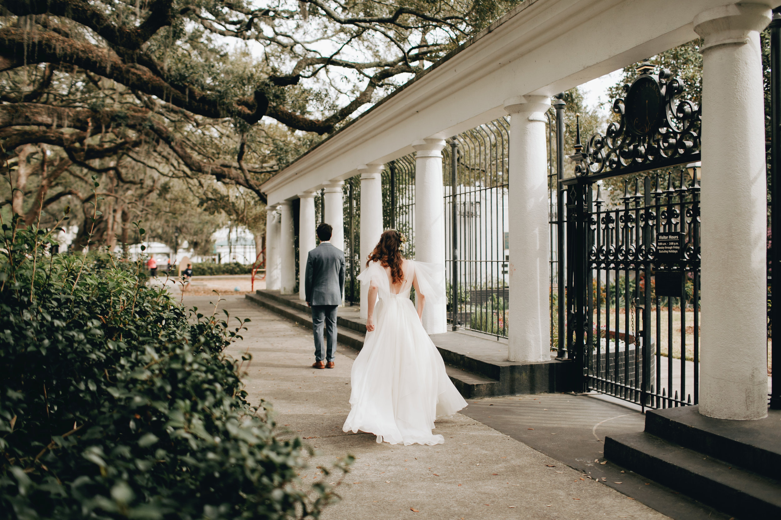 Photography Anthology - Savannah Wedding at Georgia State Railroad Museum (47 of 198).jpg