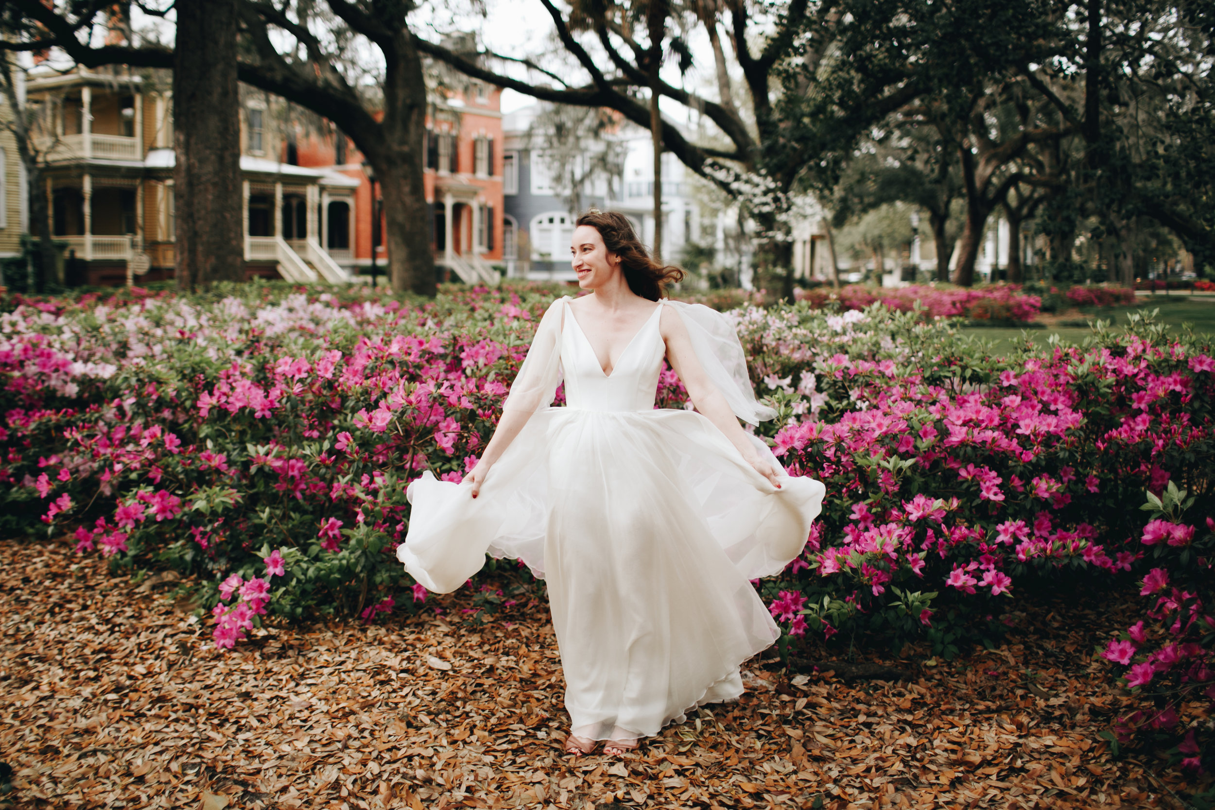 Photography Anthology - Savannah Wedding at Georgia State Railroad Museum (62 of 198).jpg