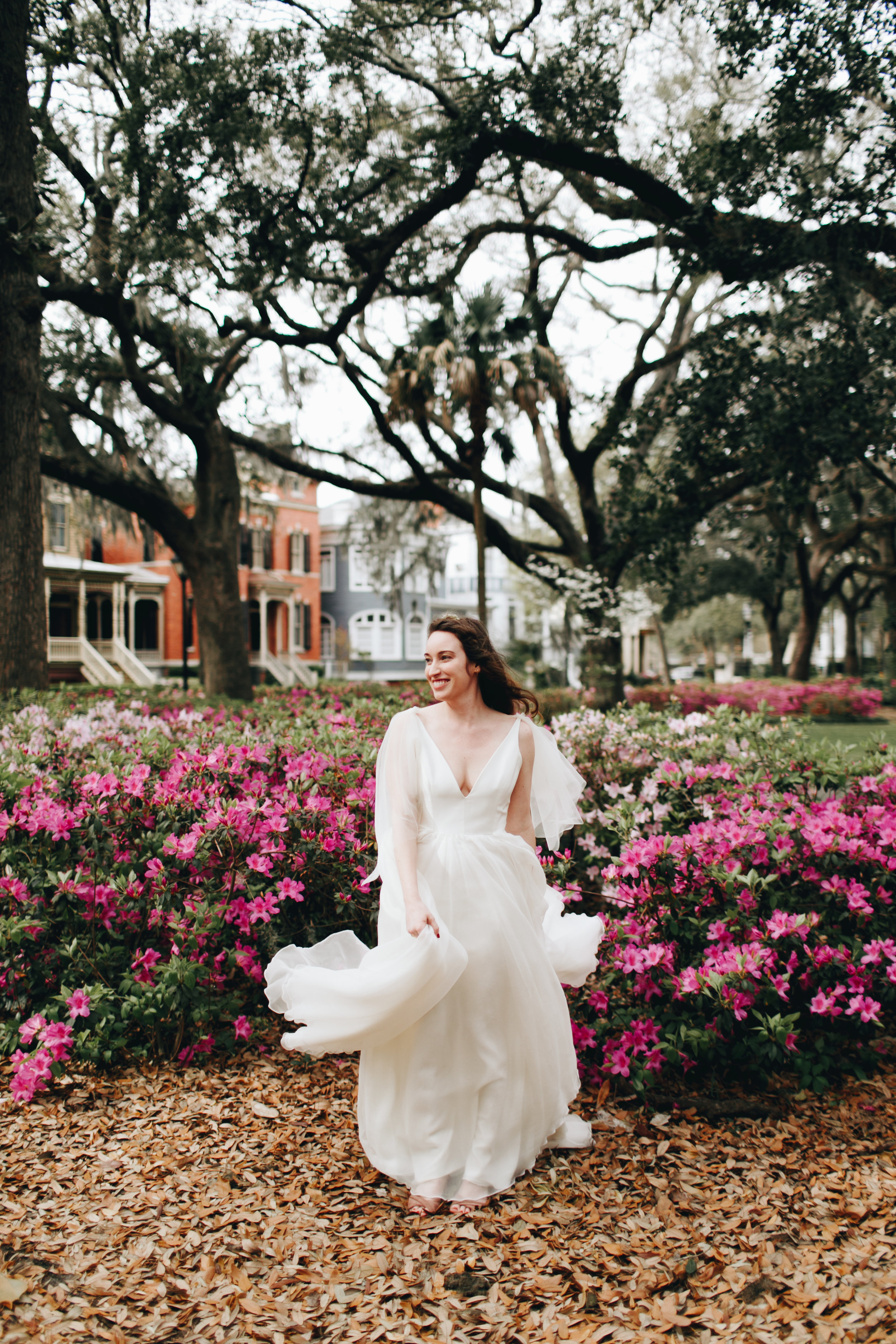 Photography Anthology - Savannah Wedding at Georgia State Railroad Museum (63 of 198).jpg