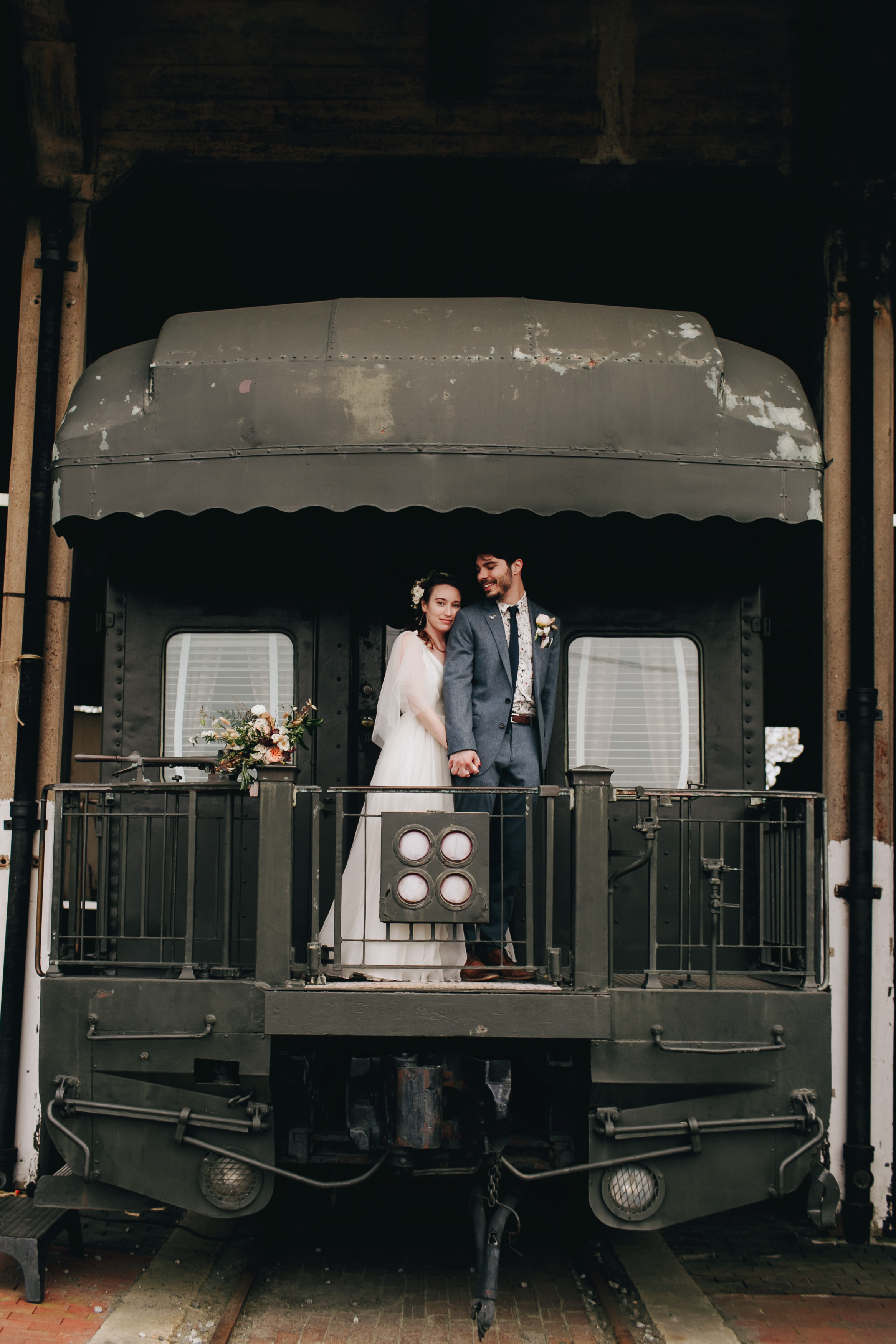 Photography Anthology - Savannah Wedding at Georgia State Railroad Museum (98 of 198).jpg