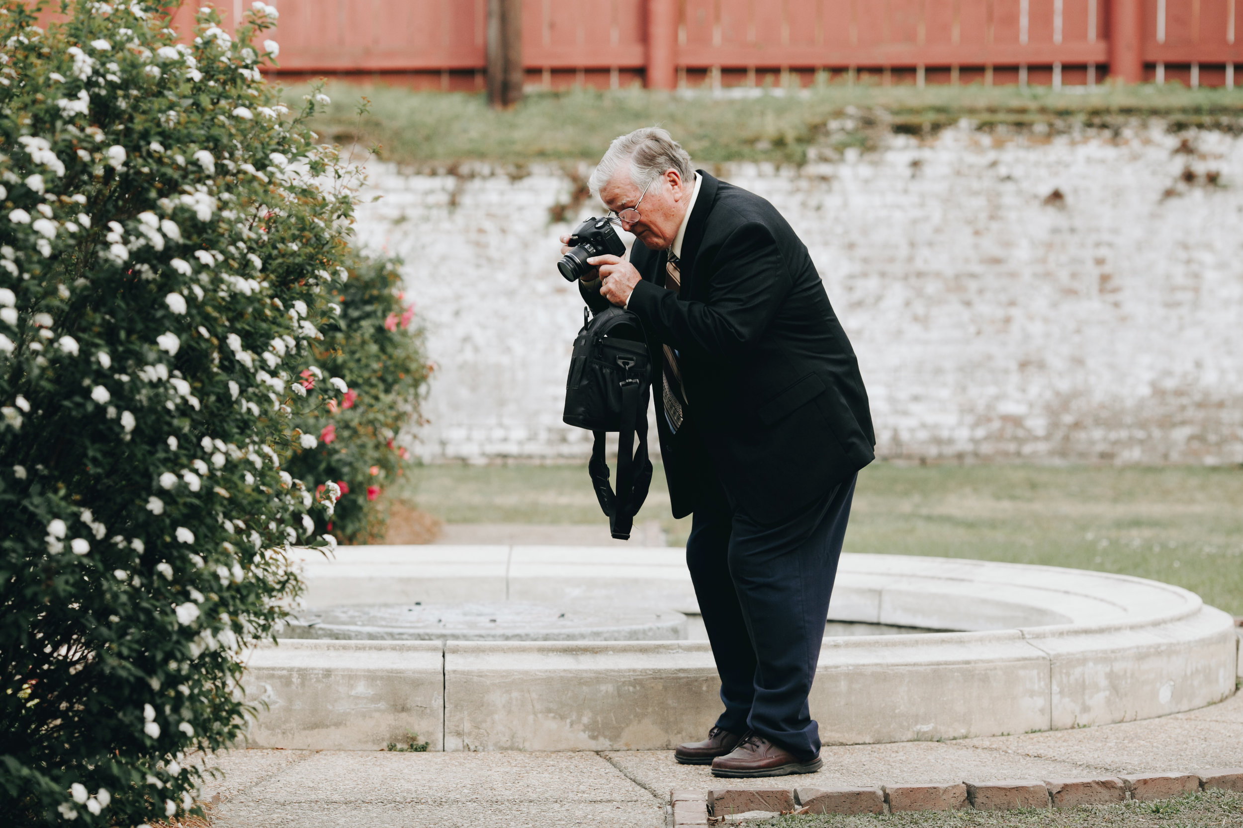 Photography Anthology - Savannah Wedding at Georgia State Railroad Museum (102 of 198).jpg