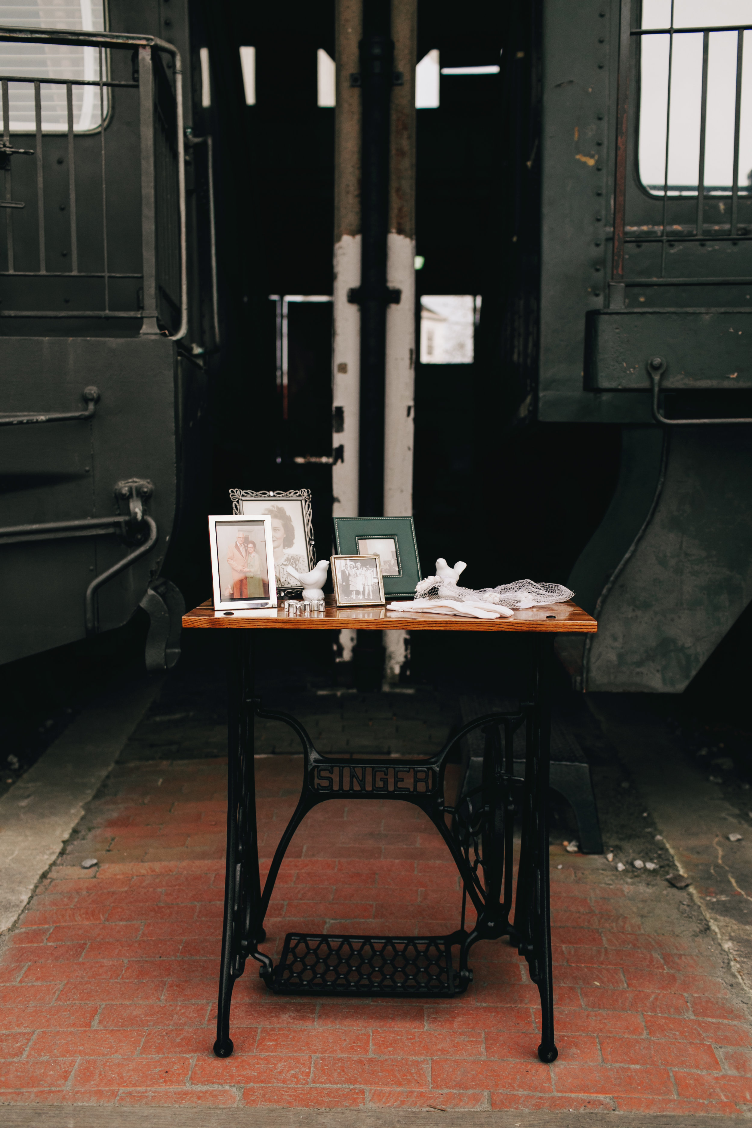Photography Anthology - Savannah Wedding at Georgia State Railroad Museum (106 of 198).jpg