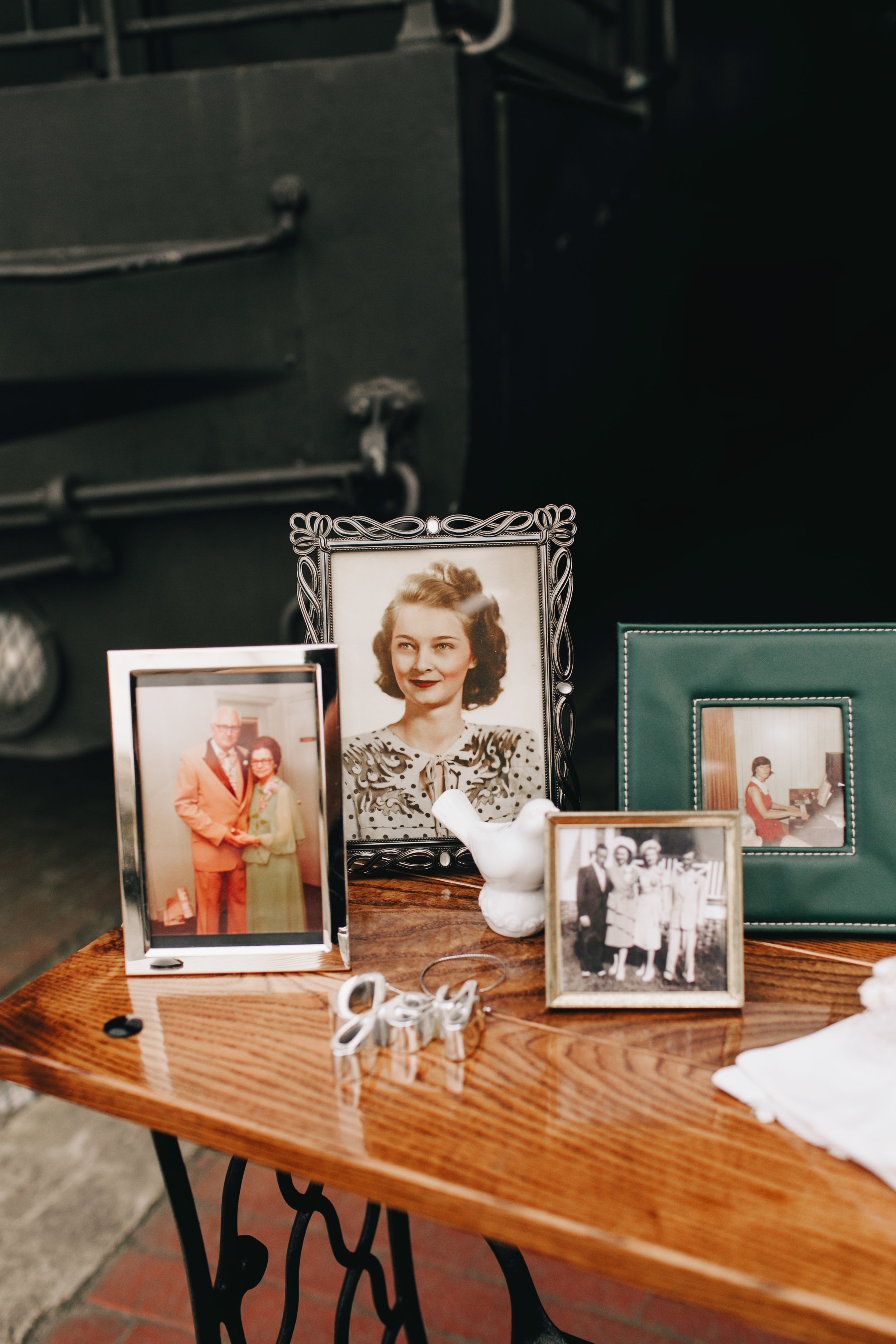 Photography Anthology - Savannah Wedding at Georgia State Railroad Museum (108 of 198).jpg