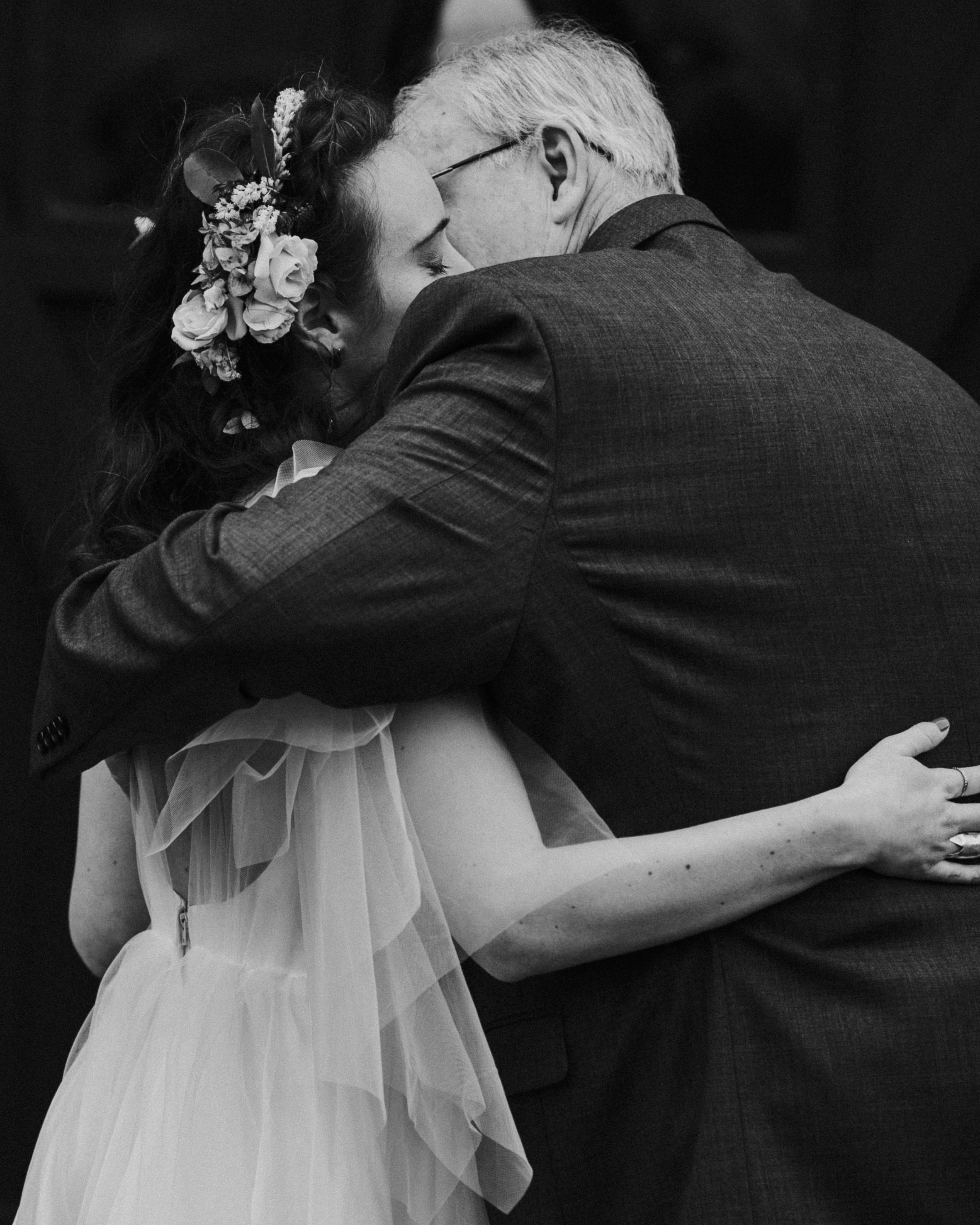 Photography Anthology - Savannah Wedding at Georgia State Railroad Museum (114 of 198).jpg