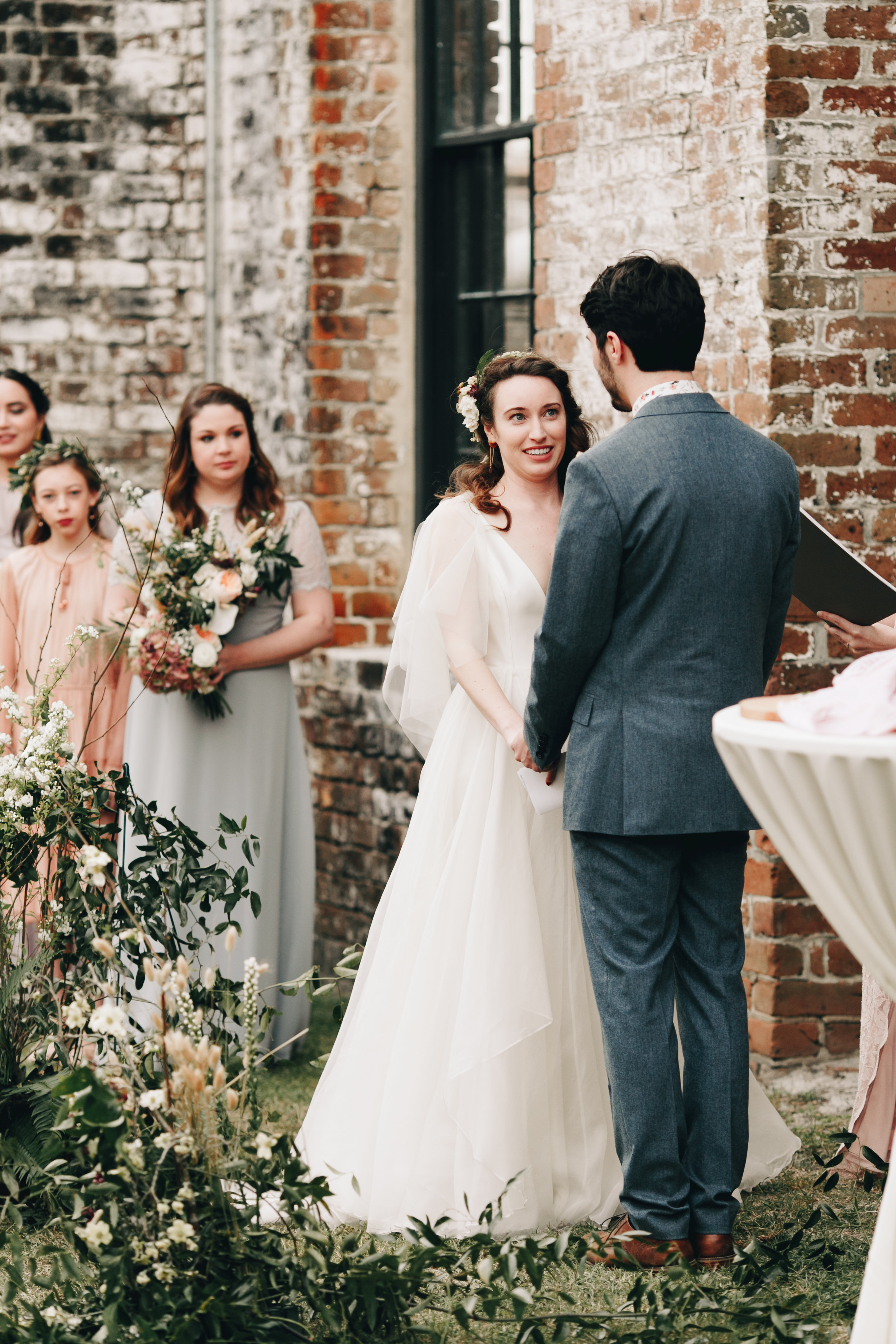 Photography Anthology - Savannah Wedding at Georgia State Railroad Museum (116 of 198).jpg