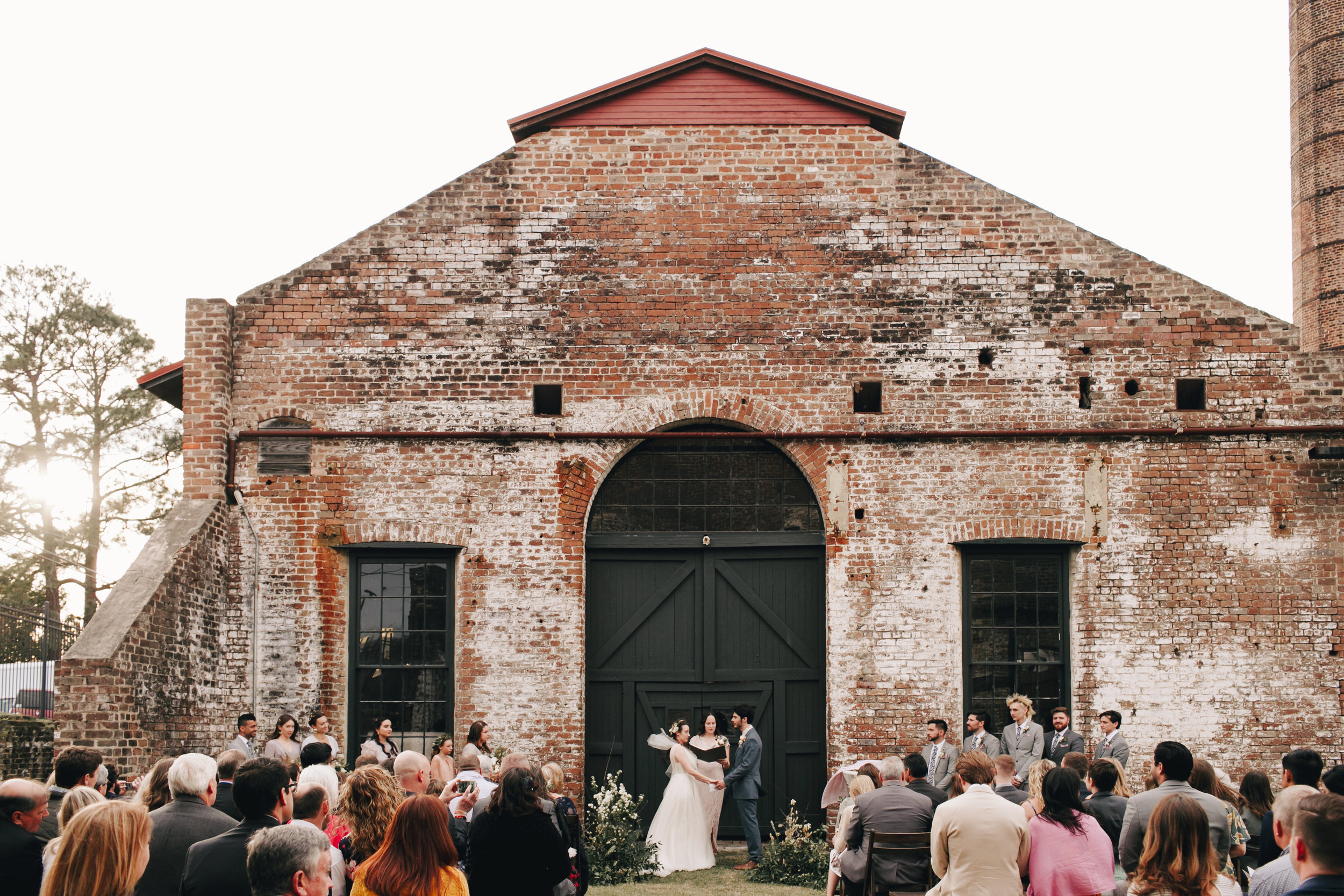 Photography Anthology - Savannah Wedding at Georgia State Railroad Museum (115 of 198).jpg