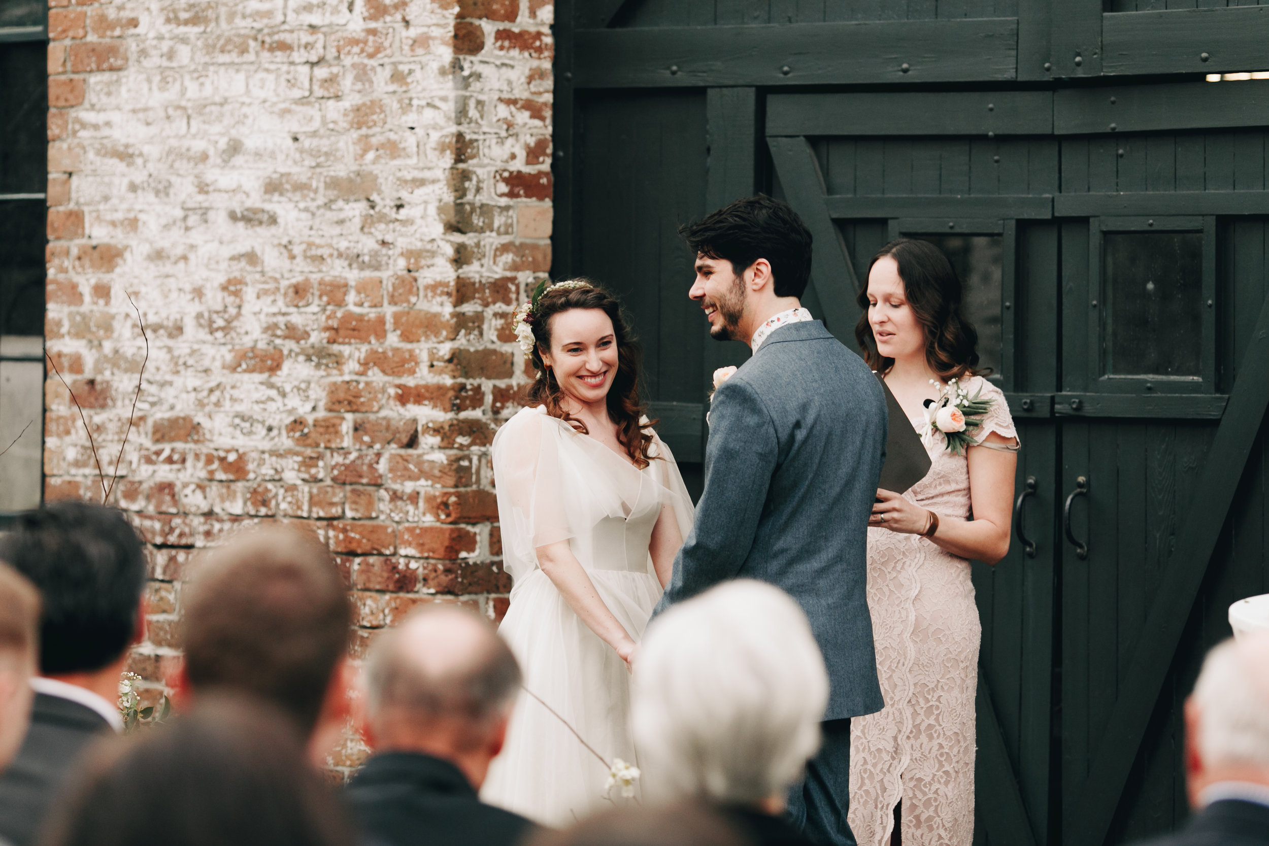 Photography Anthology - Savannah Wedding at Georgia State Railroad Museum (124 of 198).jpg