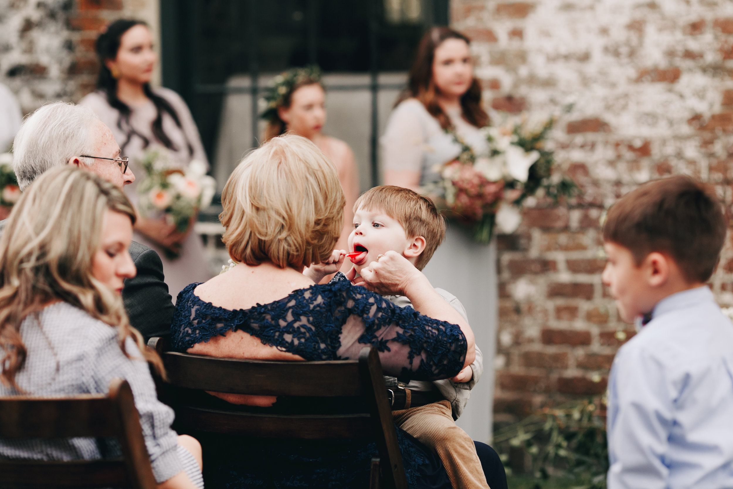 Photography Anthology - Savannah Wedding at Georgia State Railroad Museum (130 of 198).jpg