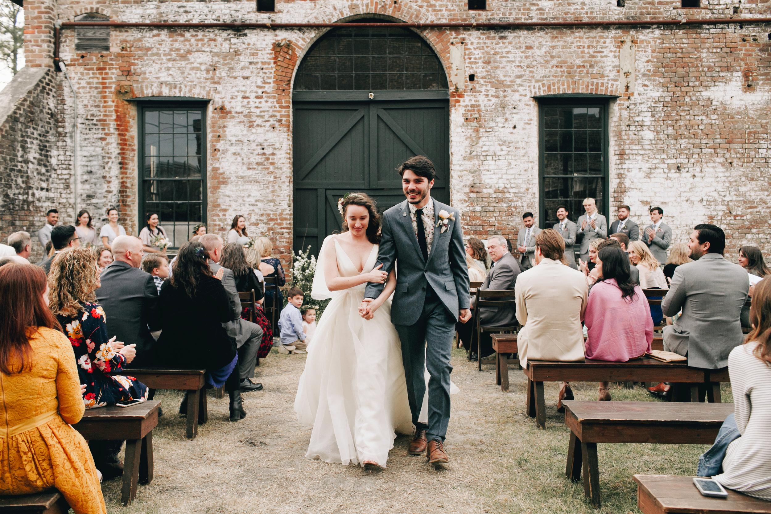 Photography Anthology - Savannah Wedding at Georgia State Railroad Museum (134 of 198).jpg