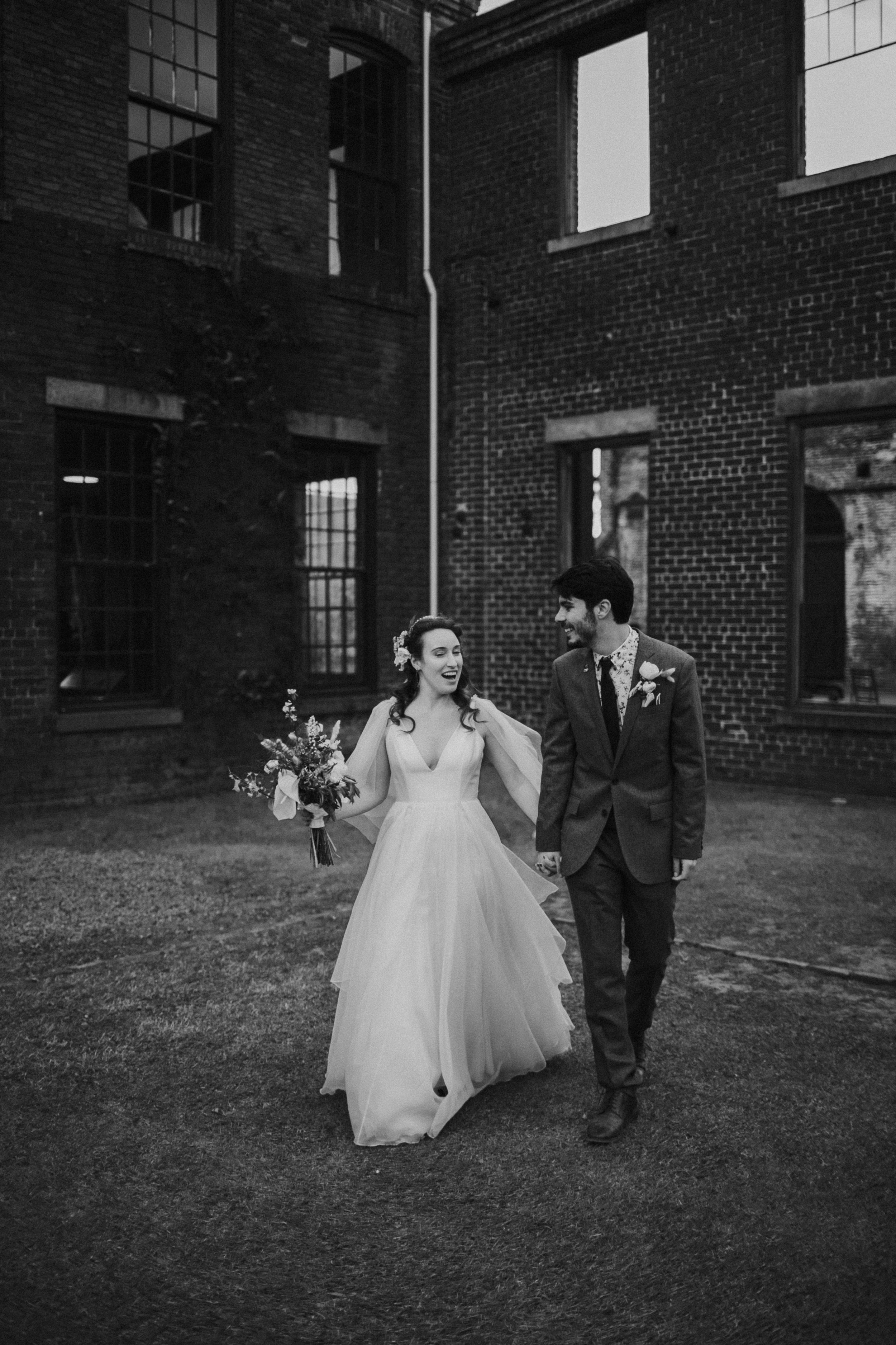 Photography Anthology - Savannah Wedding at Georgia State Railroad Museum (136 of 198).jpg