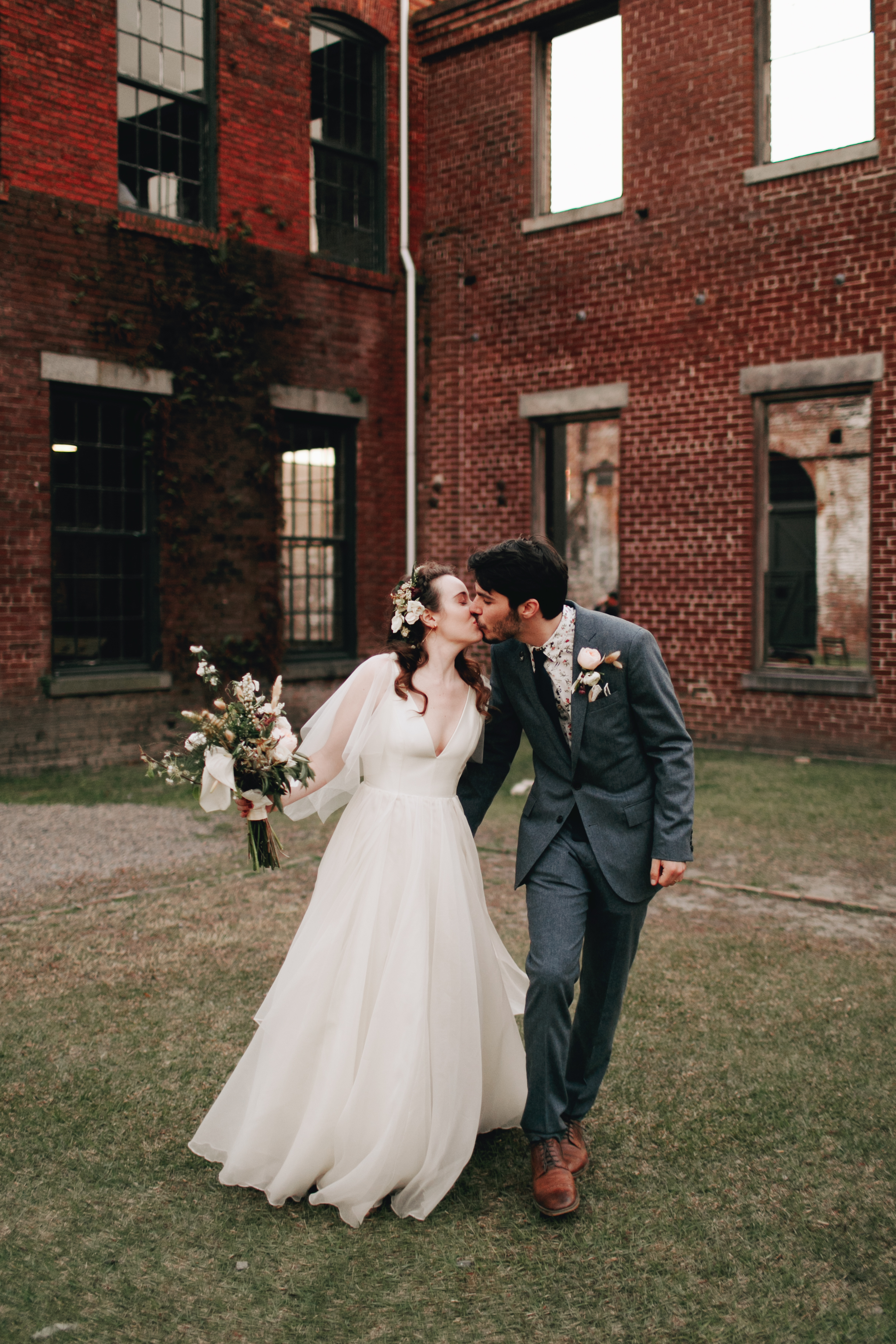 Photography Anthology - Savannah Wedding at Georgia State Railroad Museum (137 of 198).jpg