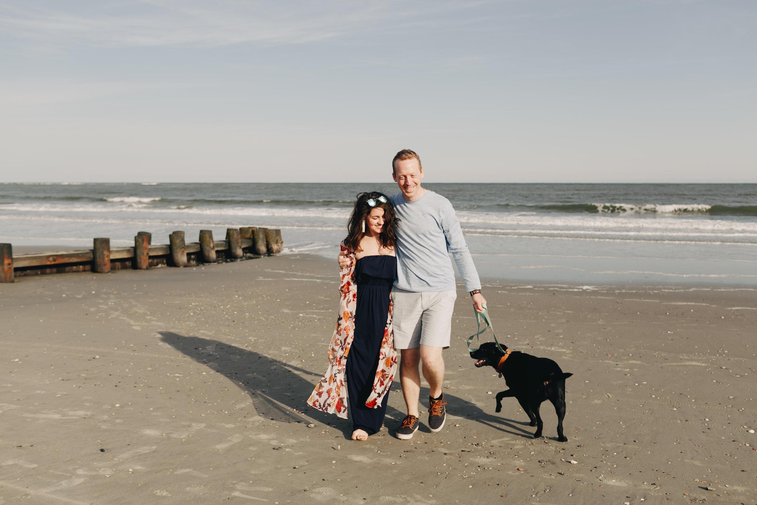 Photography Anthology - Folly Beach Engagement Photos Washout (3 of 53).jpg