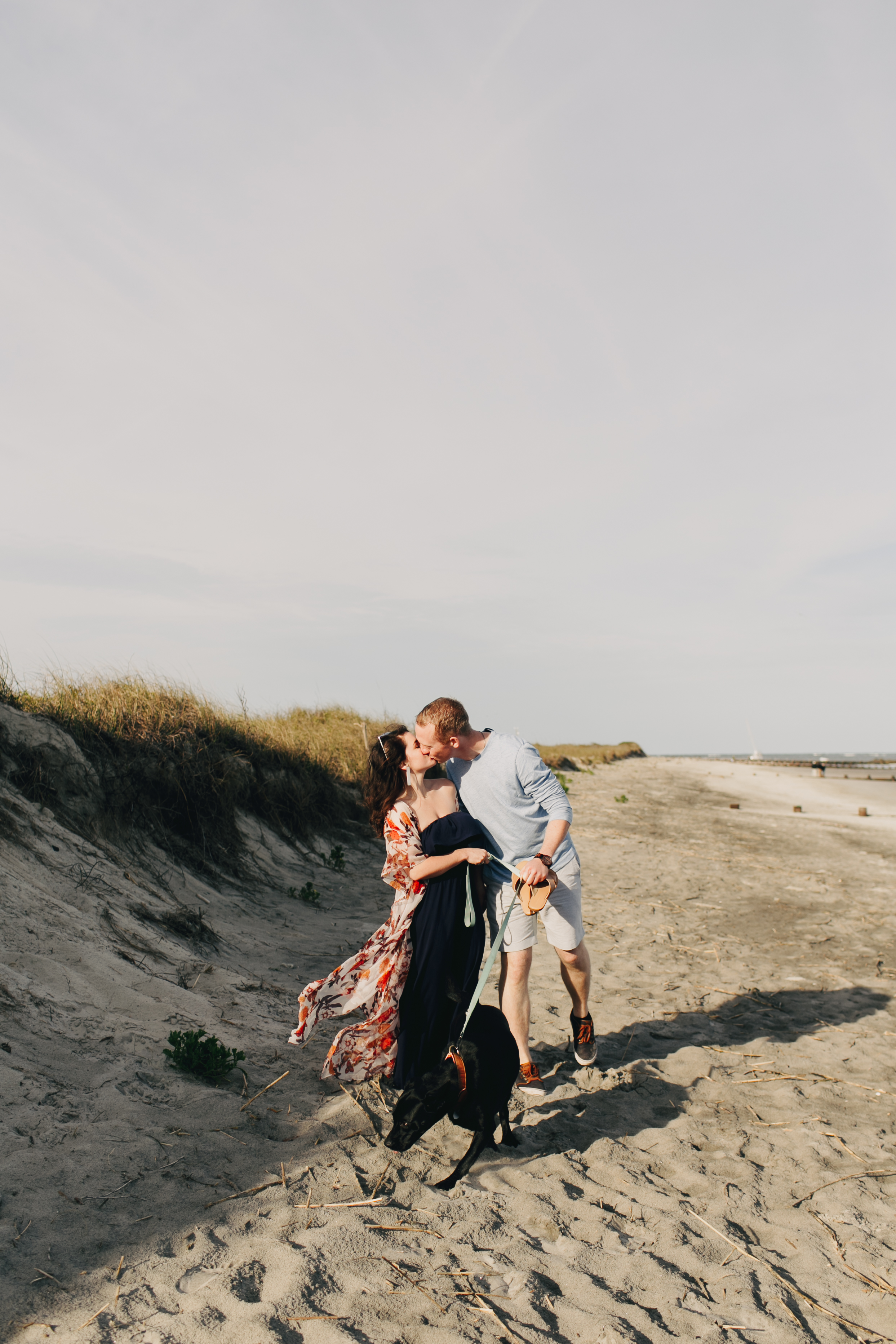 Photography Anthology - Folly Beach Engagement Photos Washout (4 of 53).jpg
