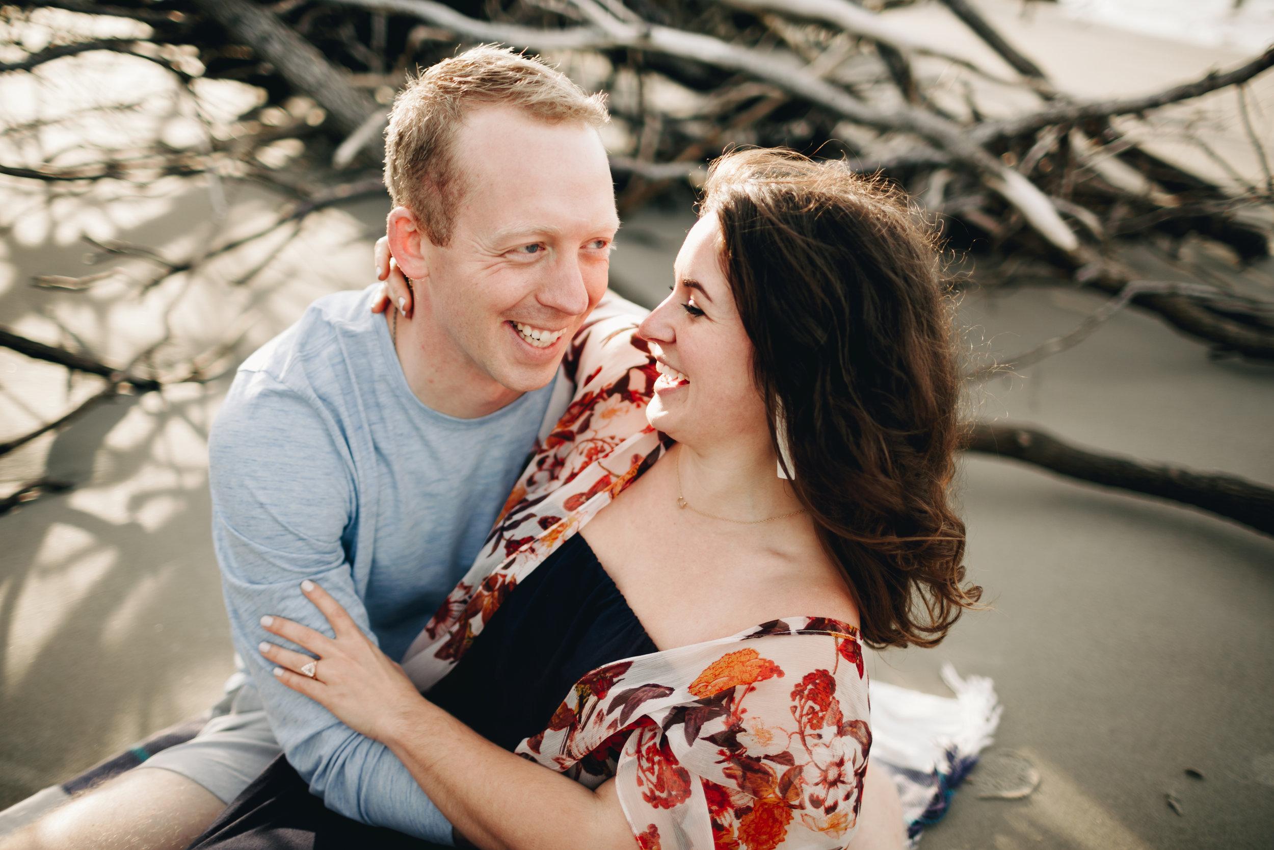 Photography Anthology - Folly Beach Engagement Photos Washout (22 of 53).jpg