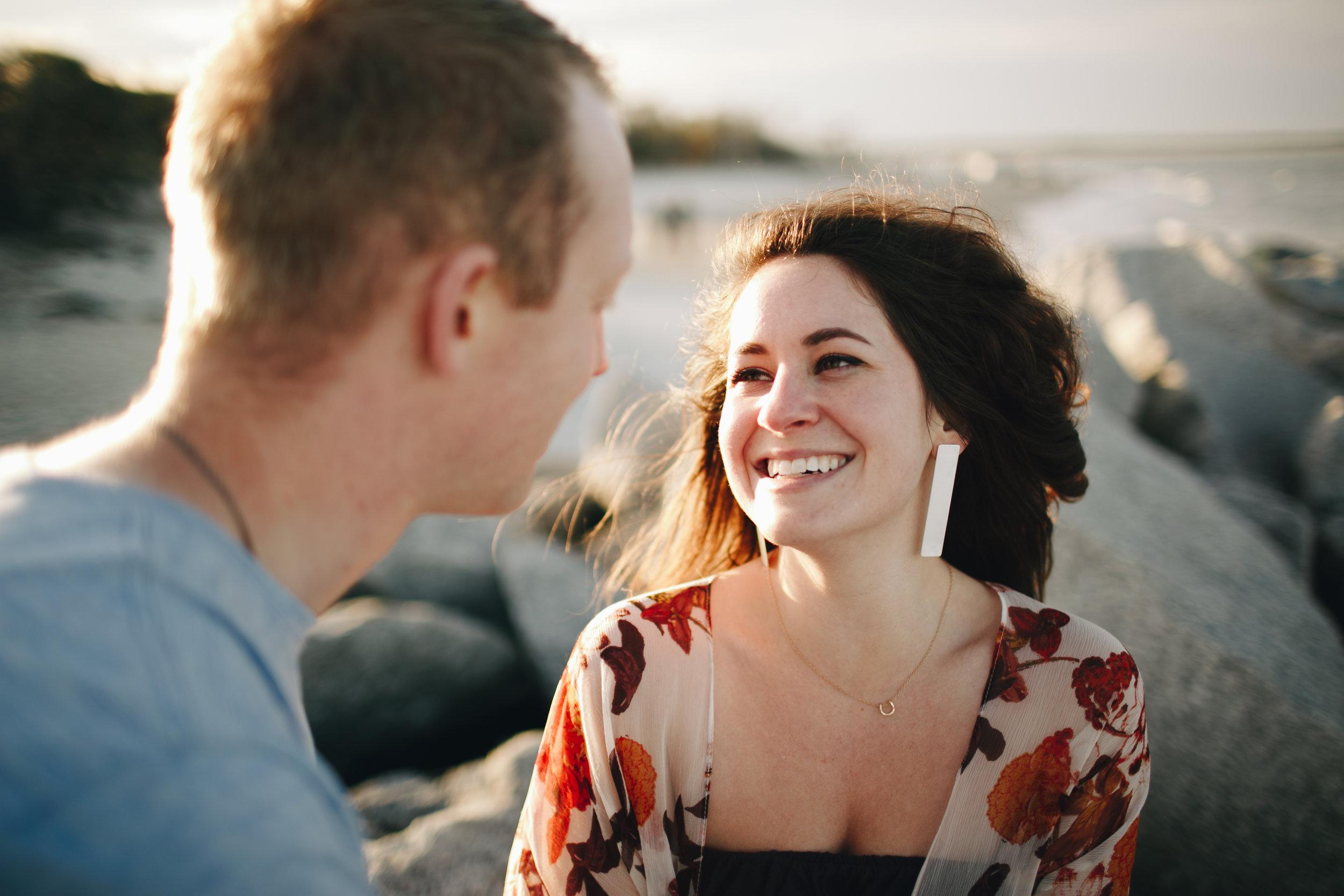 Photography Anthology - Folly Beach Engagement Photos Washout (40 of 53).jpg