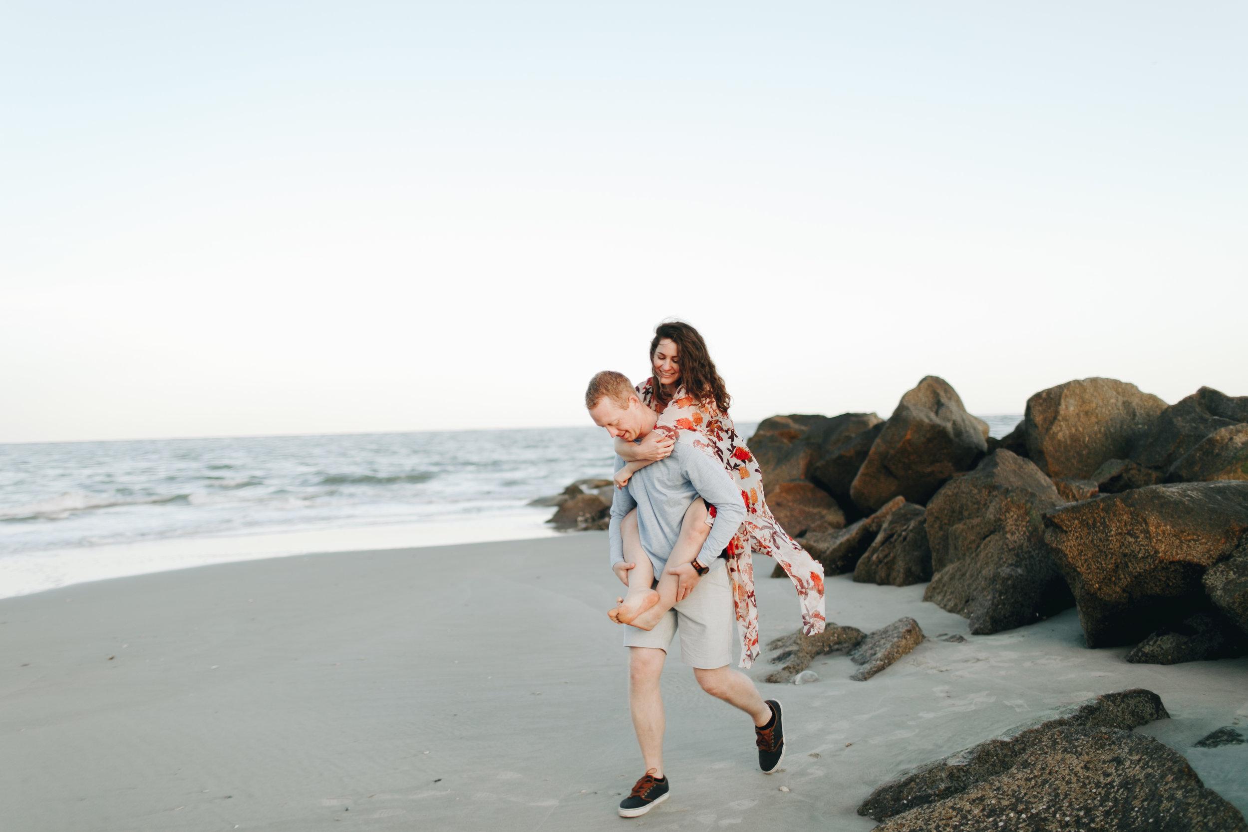 Photography Anthology - Folly Beach Engagement Photos Washout (48 of 53).jpg