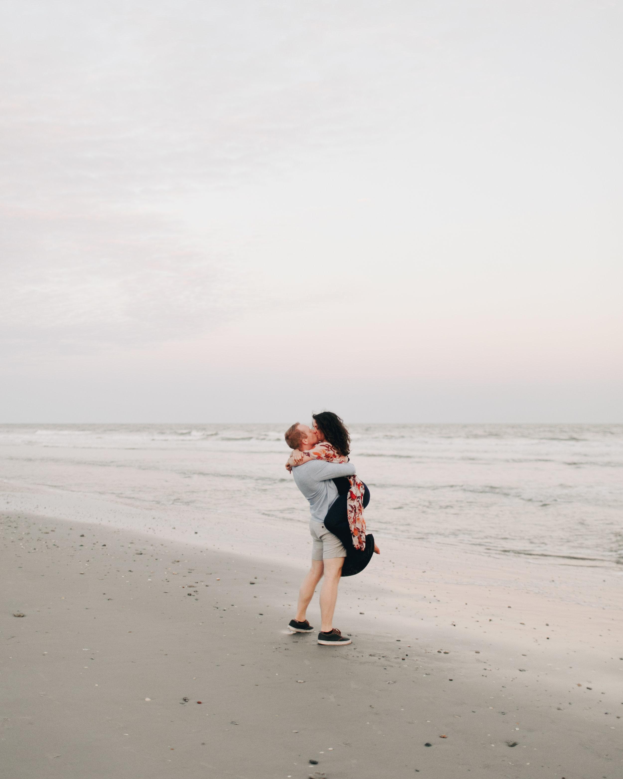 Photography Anthology - Folly Beach Engagement Photos Washout (53 of 53).jpg