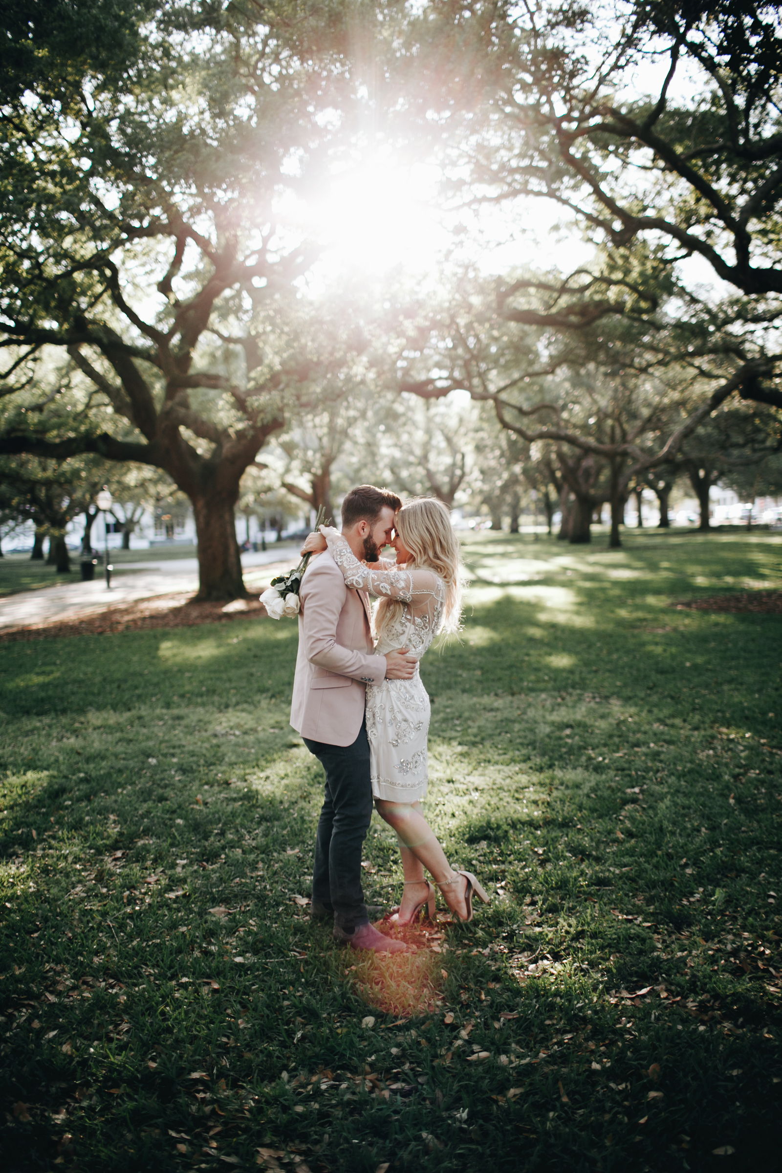 Photography Anthology - Downtown Charleston Elopement Photos (1 of 31).jpg