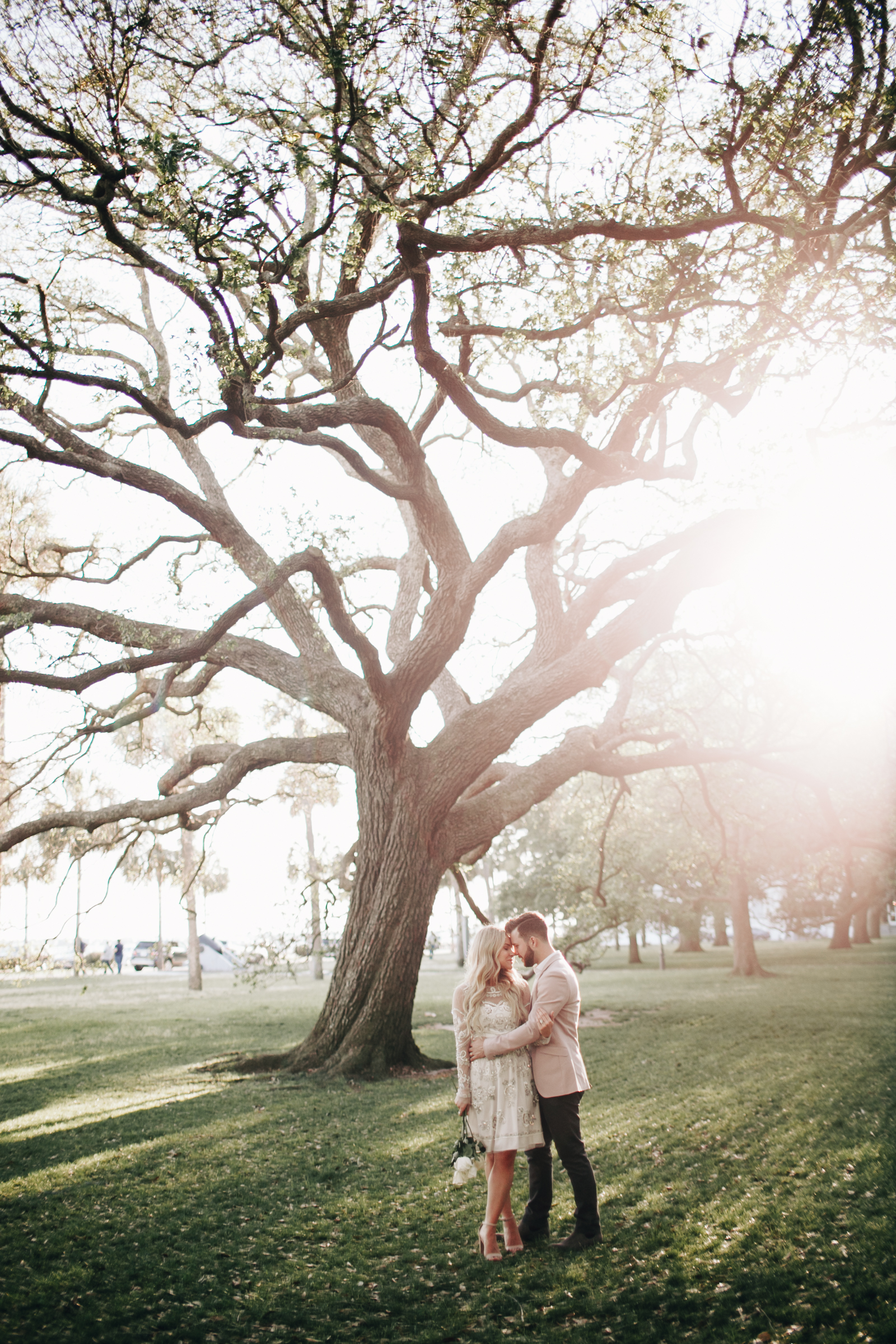 Photography Anthology - Downtown Charleston Elopement Photos (6 of 31).jpg