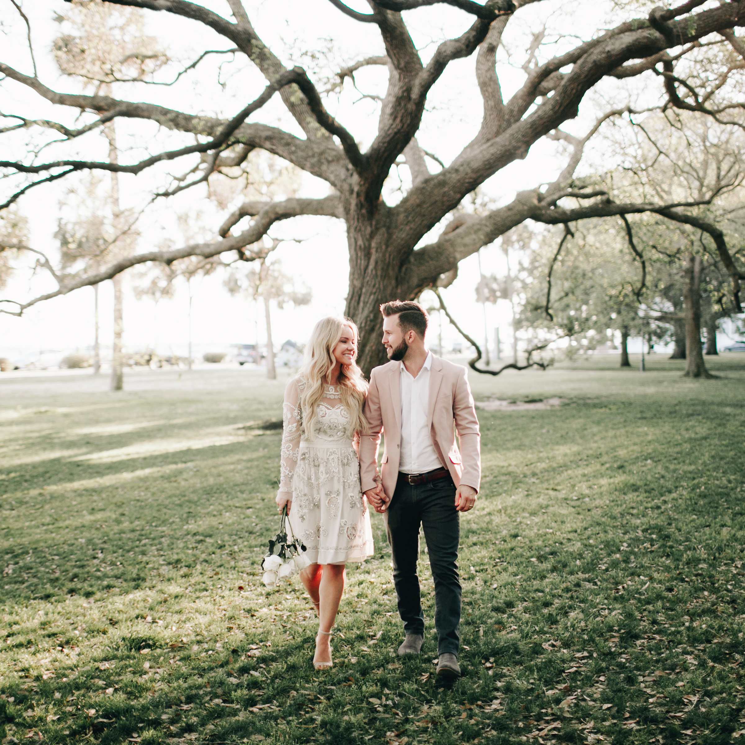 Photography Anthology - Downtown Charleston Elopement Photos (7 of 31).jpg