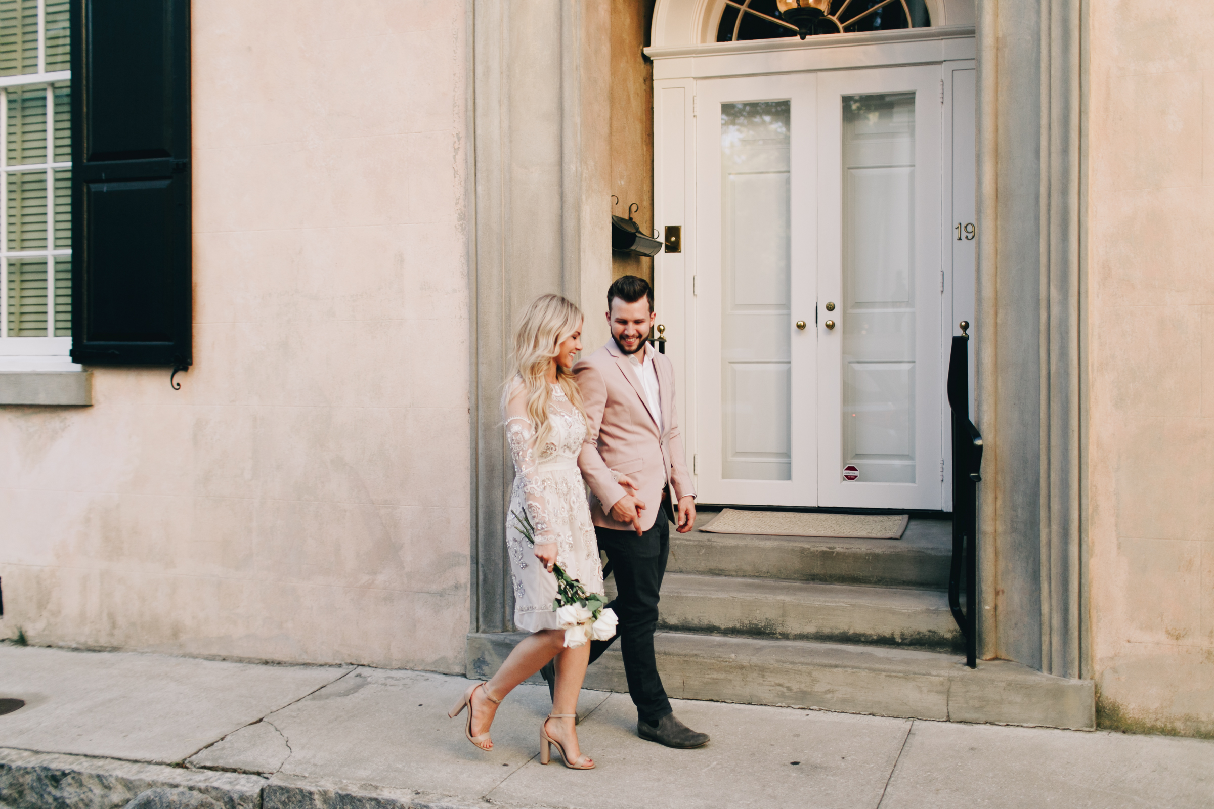 Photography Anthology - Downtown Charleston Elopement Photos (11 of 31).jpg