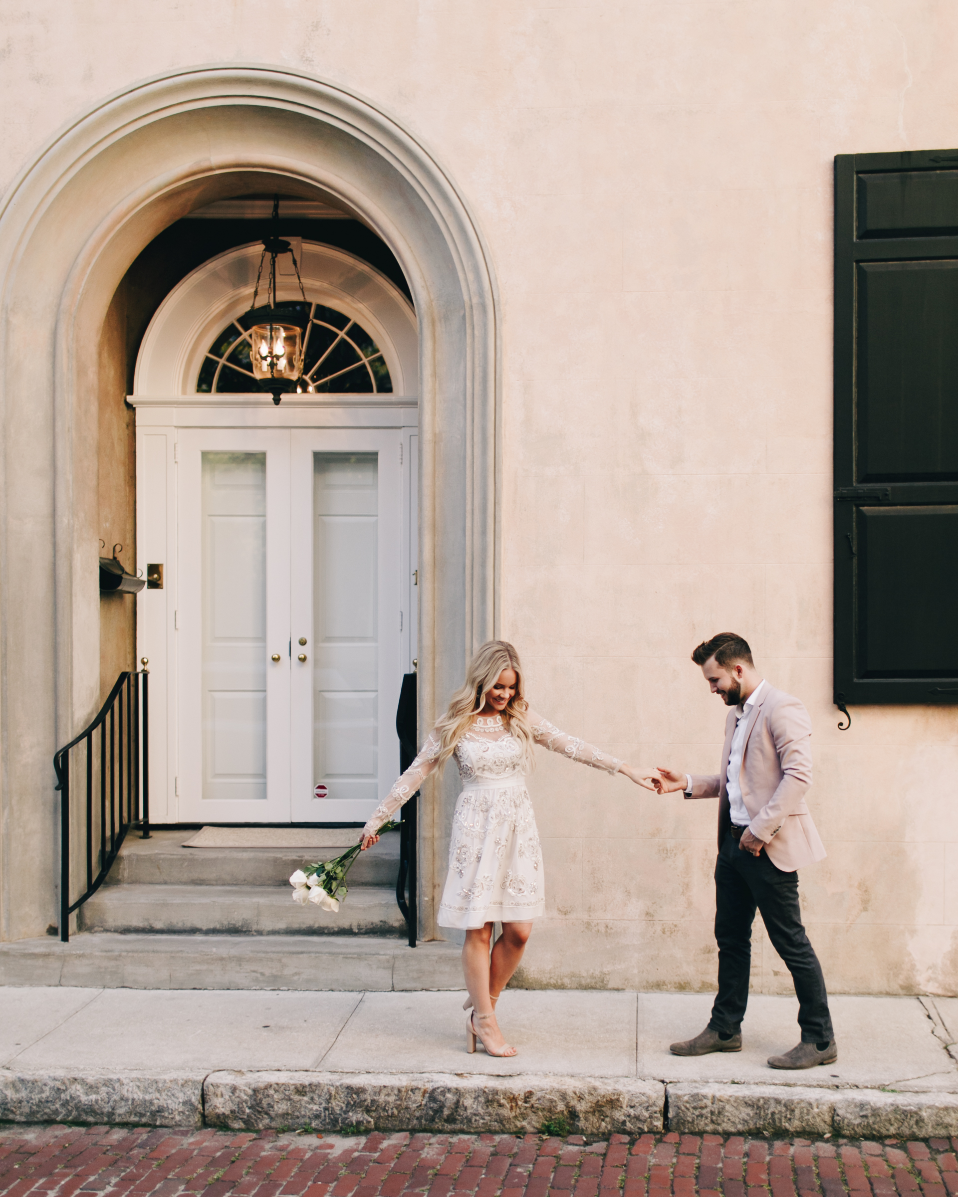Photography Anthology - Downtown Charleston Elopement Photos (12 of 31).jpg