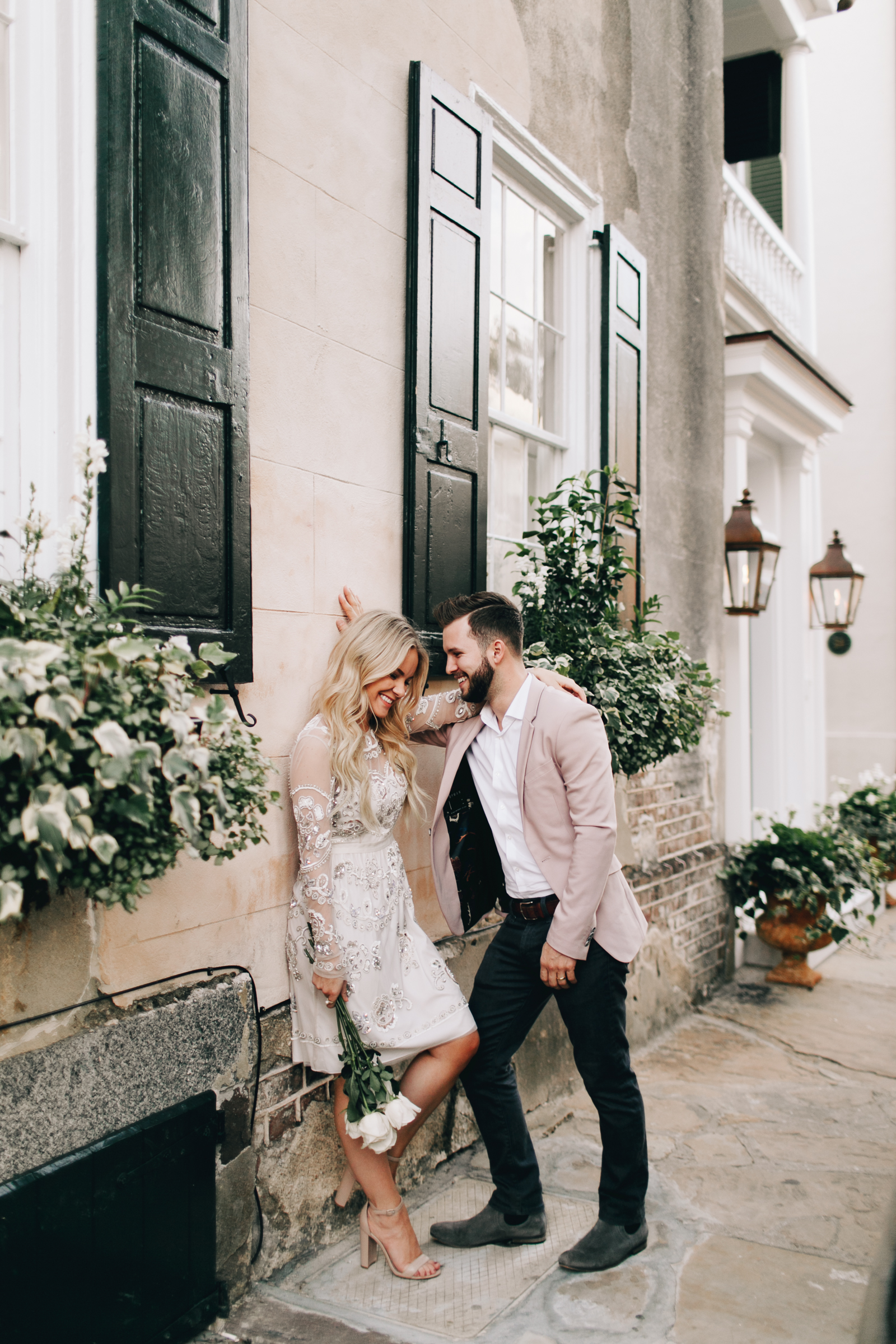 Photography Anthology - Downtown Charleston Elopement Photos (14 of 31).jpg