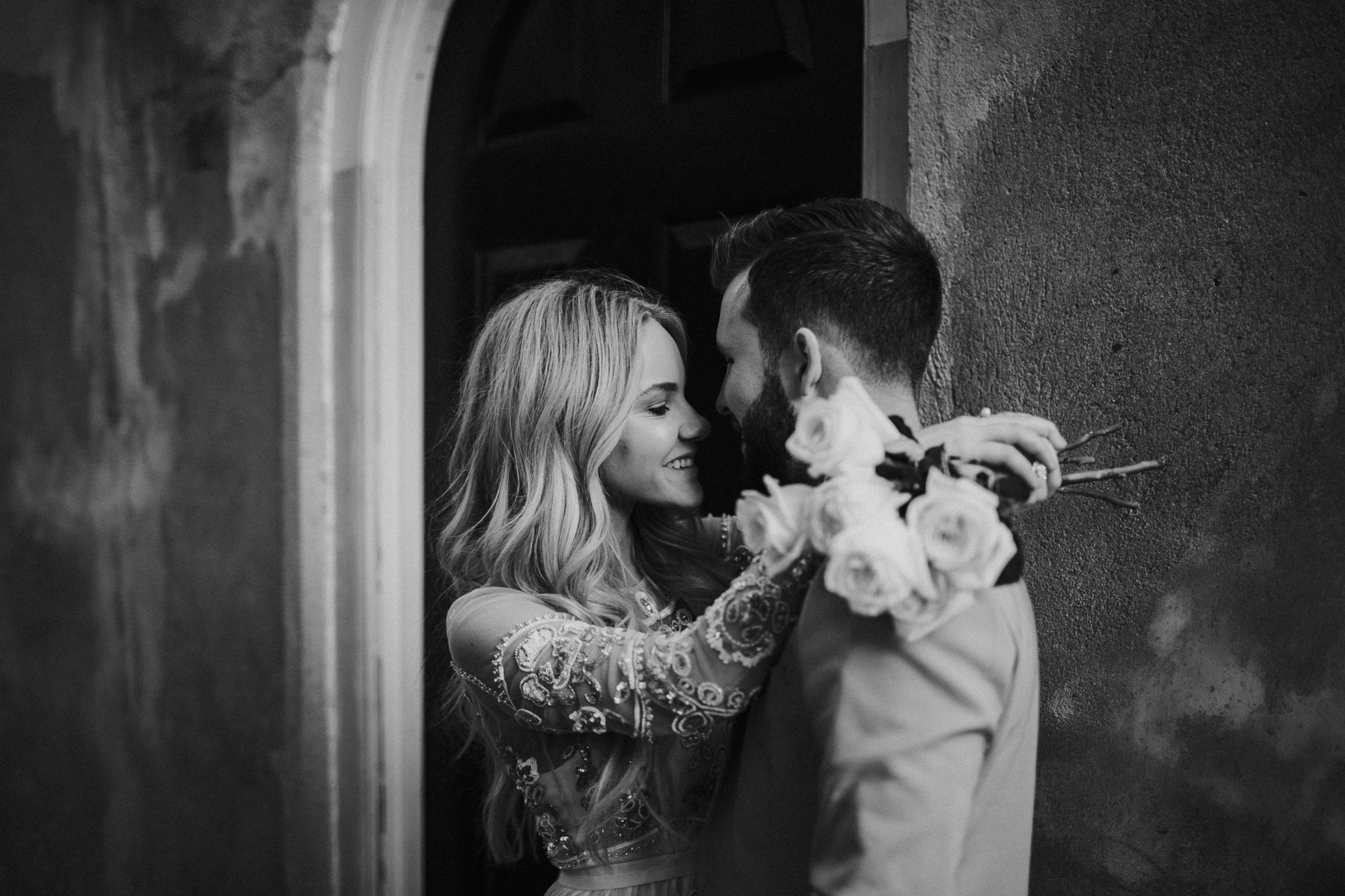 Photography Anthology - Downtown Charleston Elopement Photos (20 of 31).jpg