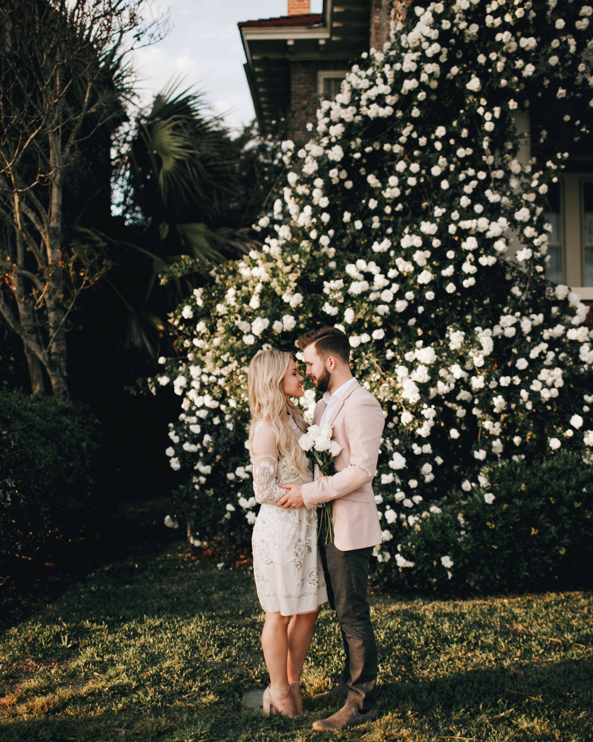Photography Anthology - Downtown Charleston Elopement Photos (27 of 31).jpg