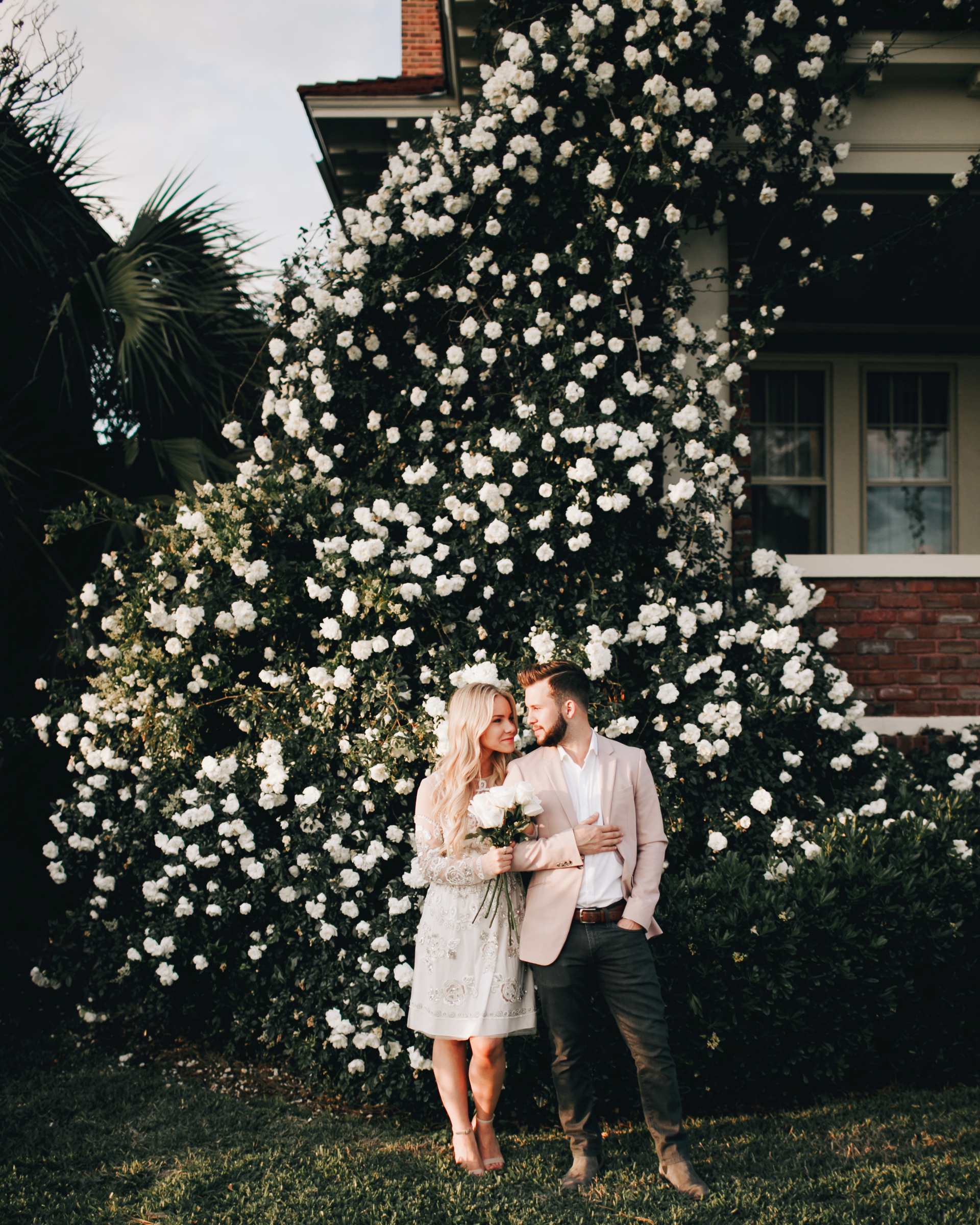 Photography Anthology - Downtown Charleston Elopement Photos (28 of 31).jpg