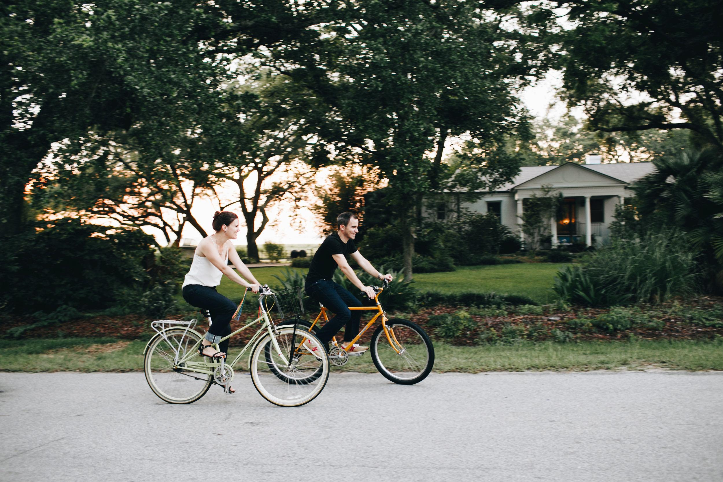 Photography Anthology - Charleston MArsh Engagement Sesison On Dock (39 of 47).jpg
