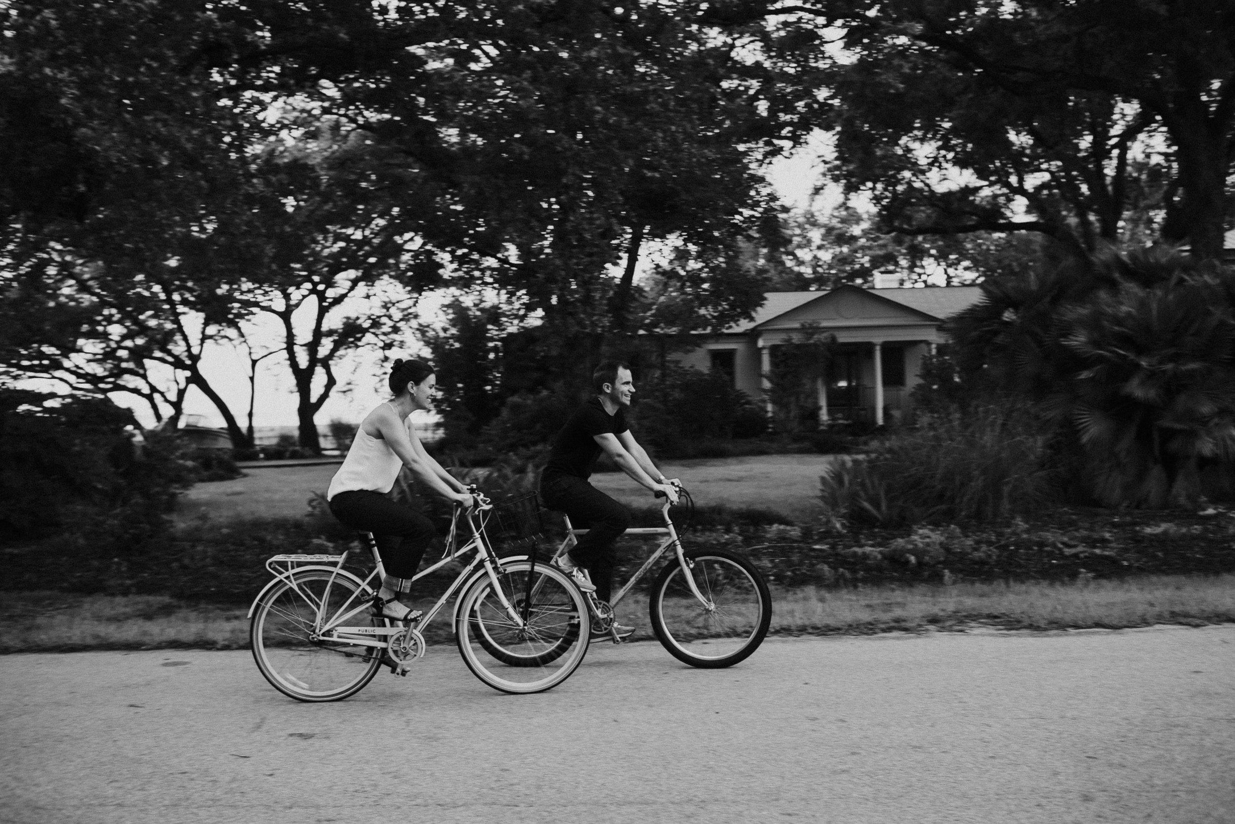 Photography Anthology - Charleston MArsh Engagement Sesison On Dock (40 of 47).jpg
