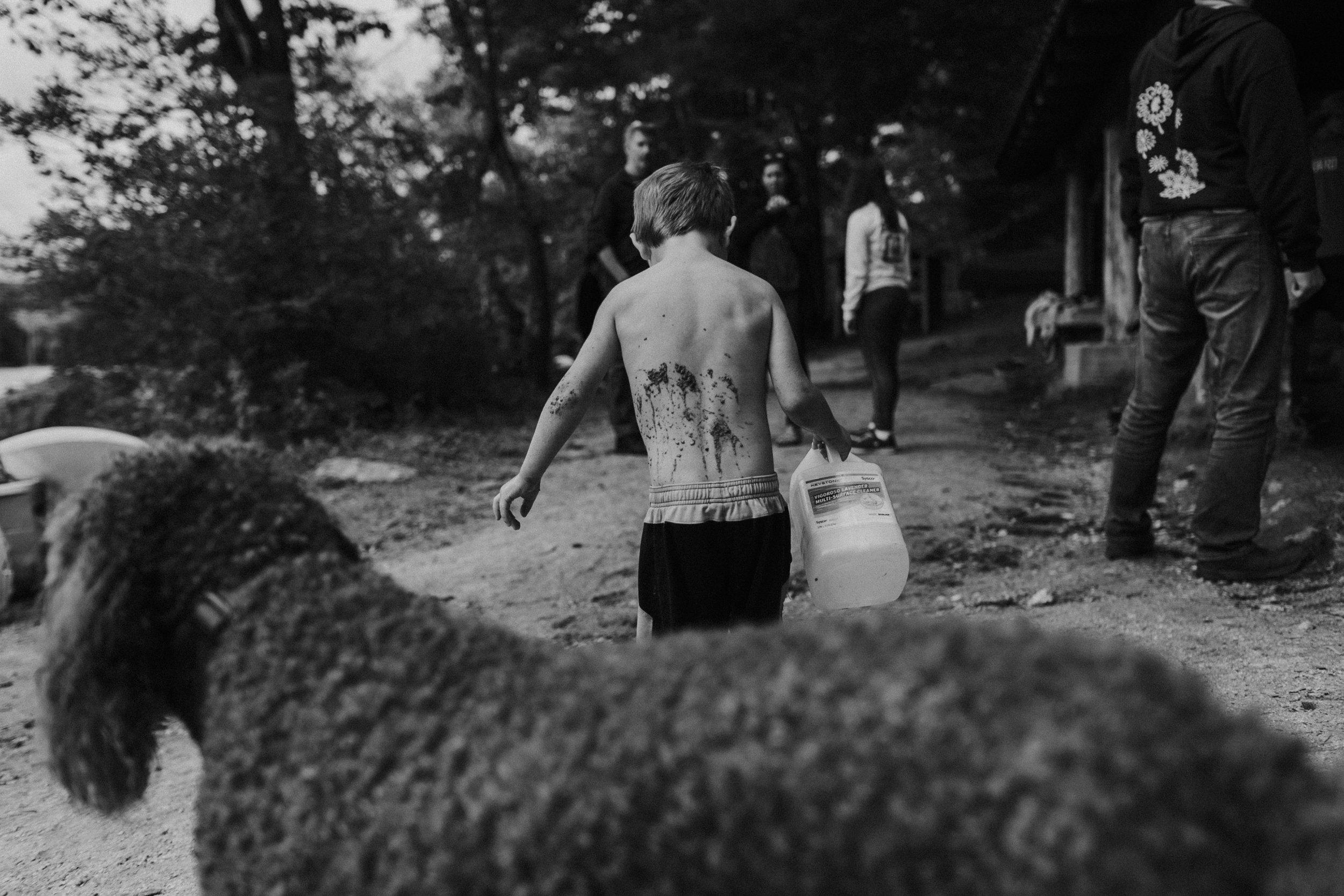 Photography Anthology - New Hampshire Camp Wedding Weekend (9 of 102).jpg