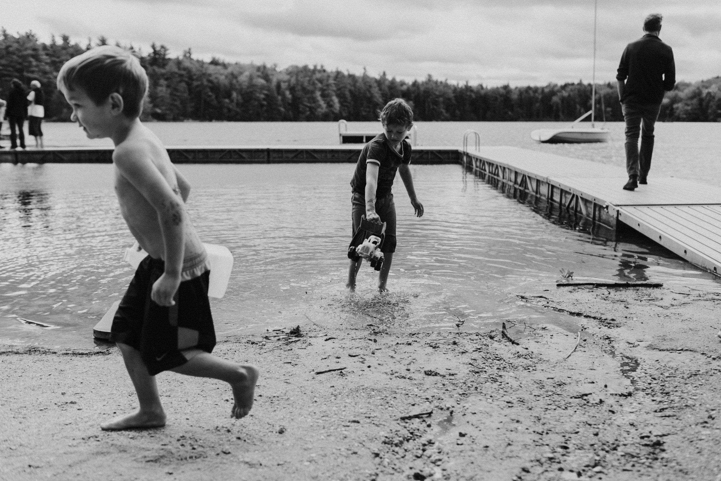 Photography Anthology - New Hampshire Camp Wedding Weekend (11 of 102).jpg
