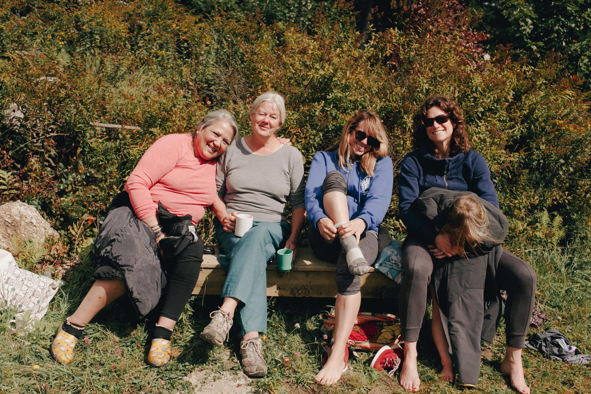 Photography Anthology - New Hampshire Camp Wedding Weekend (12 of 102).jpg